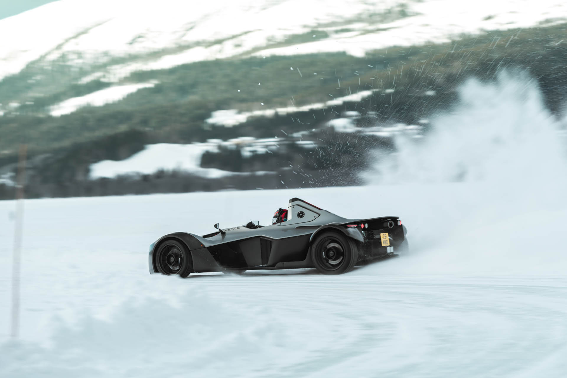 BAC_Mono_Ice_Driving_Experience_2018_0010