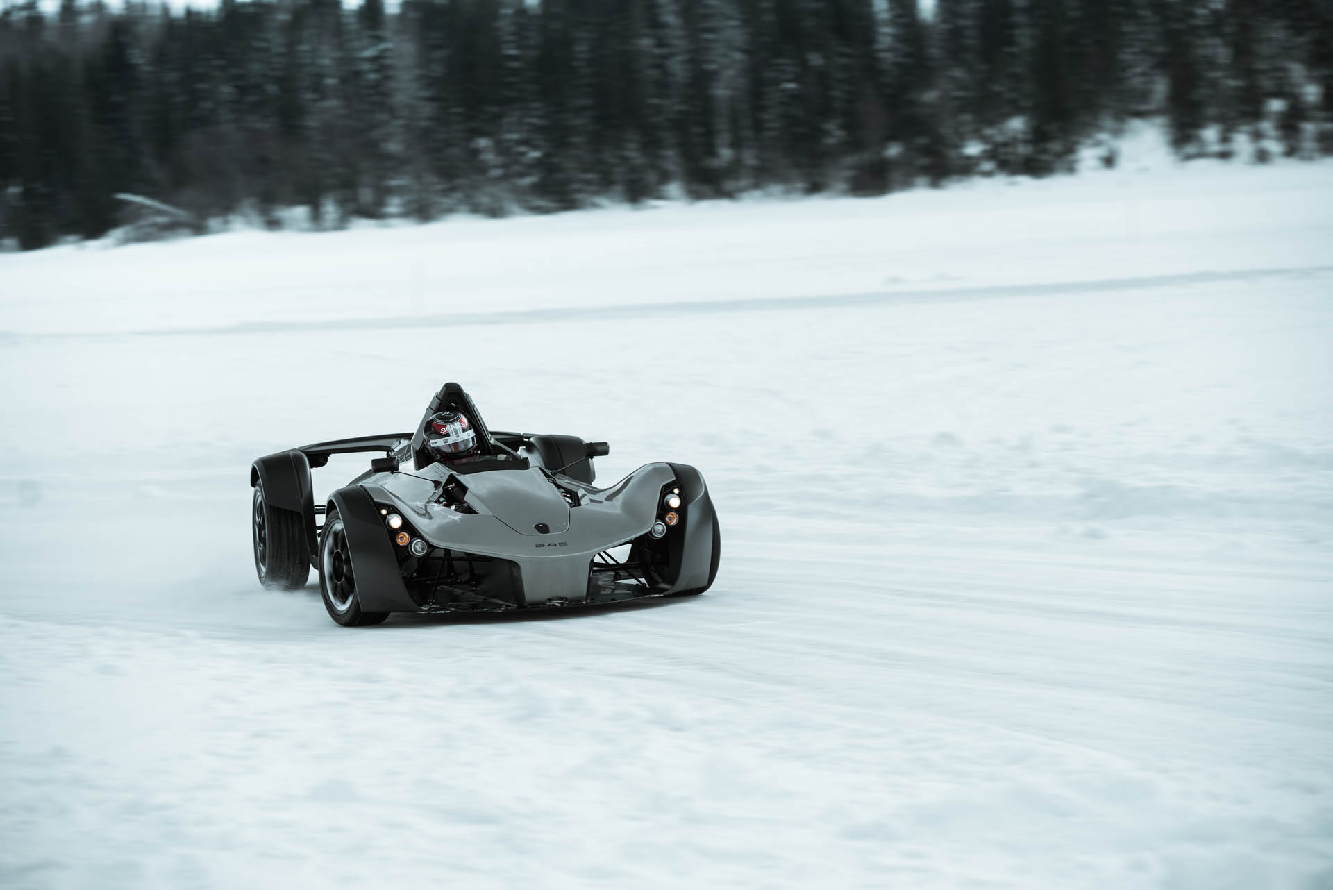 BAC_Mono_Ice_Driving_Experience_2018_0011