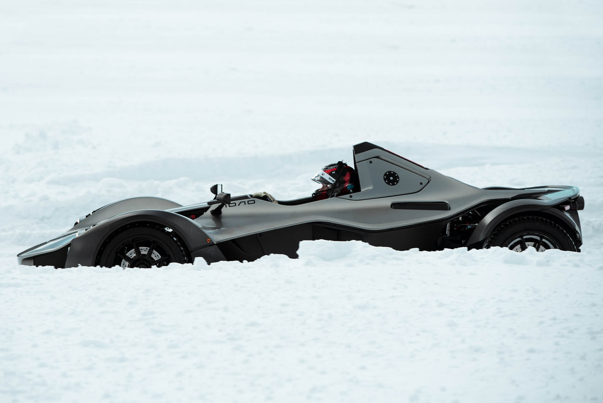 BAC_Mono_Ice_Driving_Experience_2018_0014