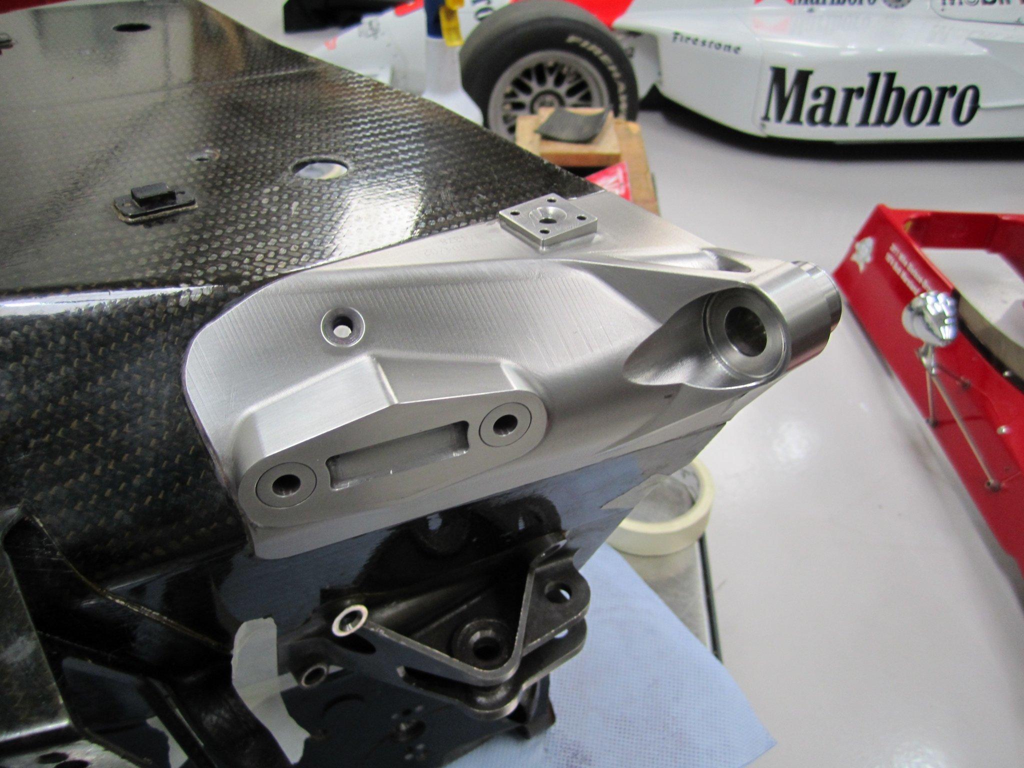 BAR-Honda Bonneville (1)