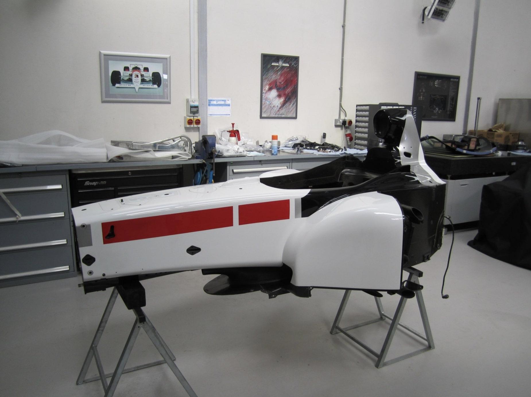BAR-Honda Bonneville (11)