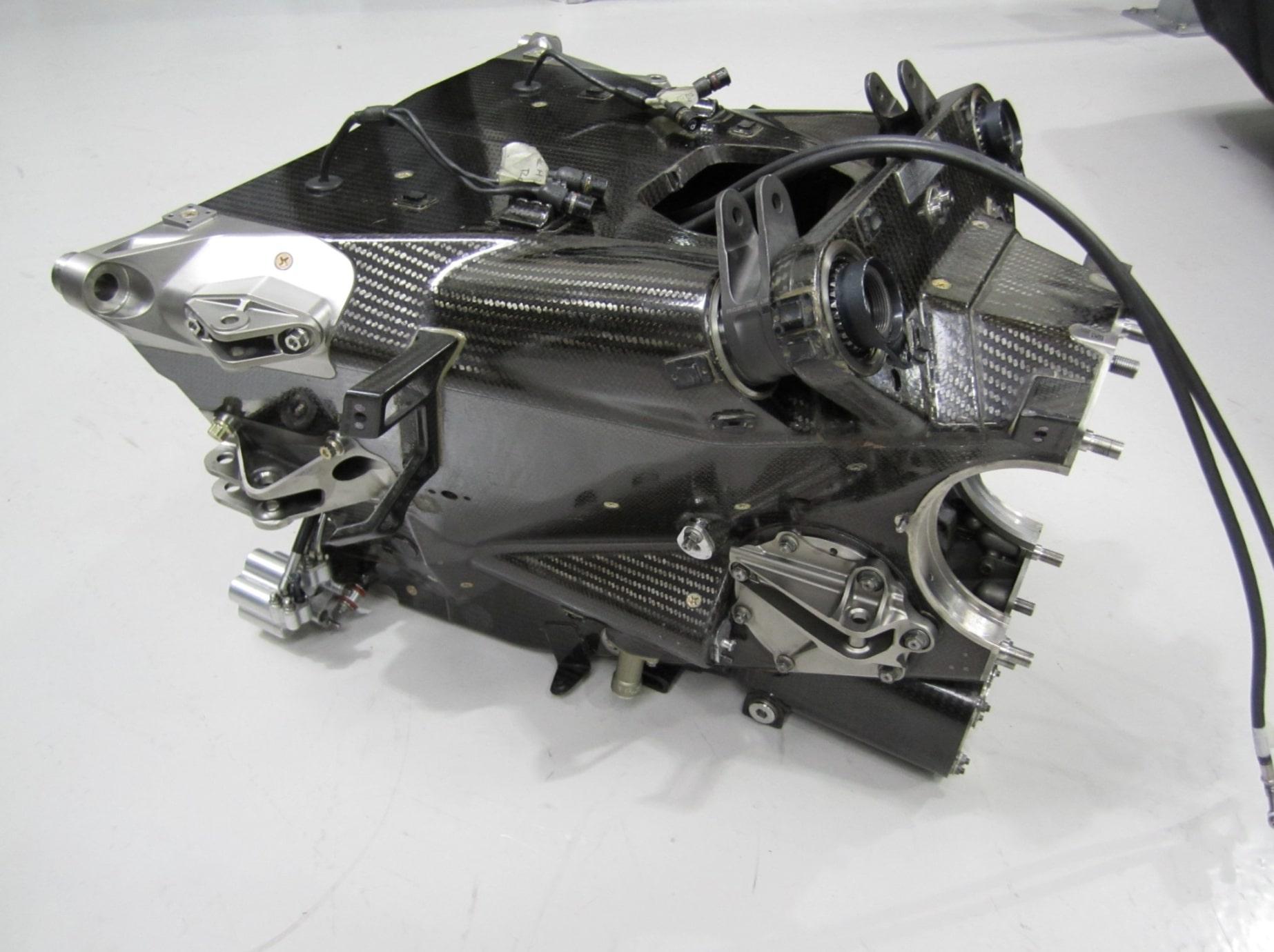 BAR-Honda Bonneville (14)
