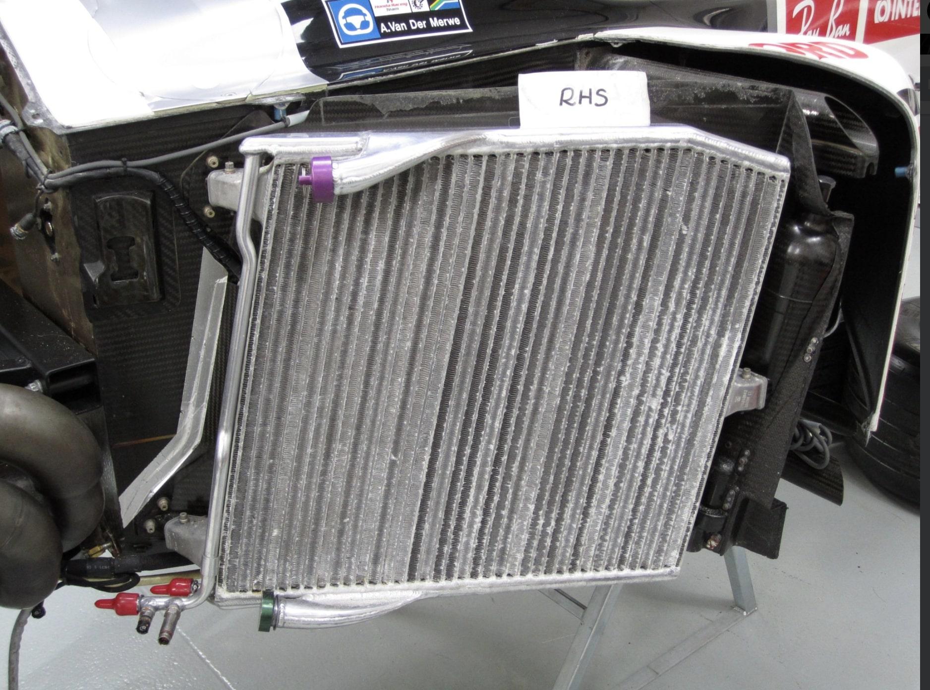 BAR-Honda Bonneville (17)