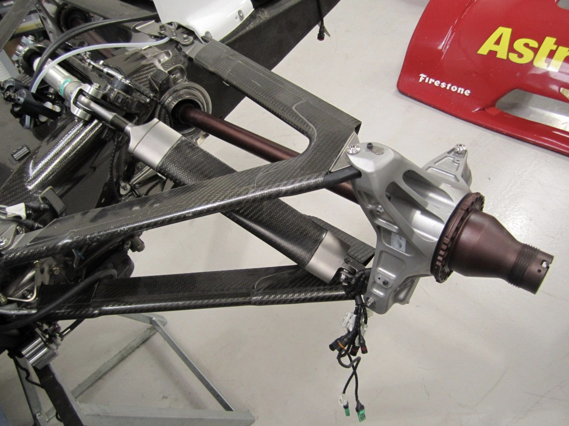 BAR-Honda Bonneville (3)