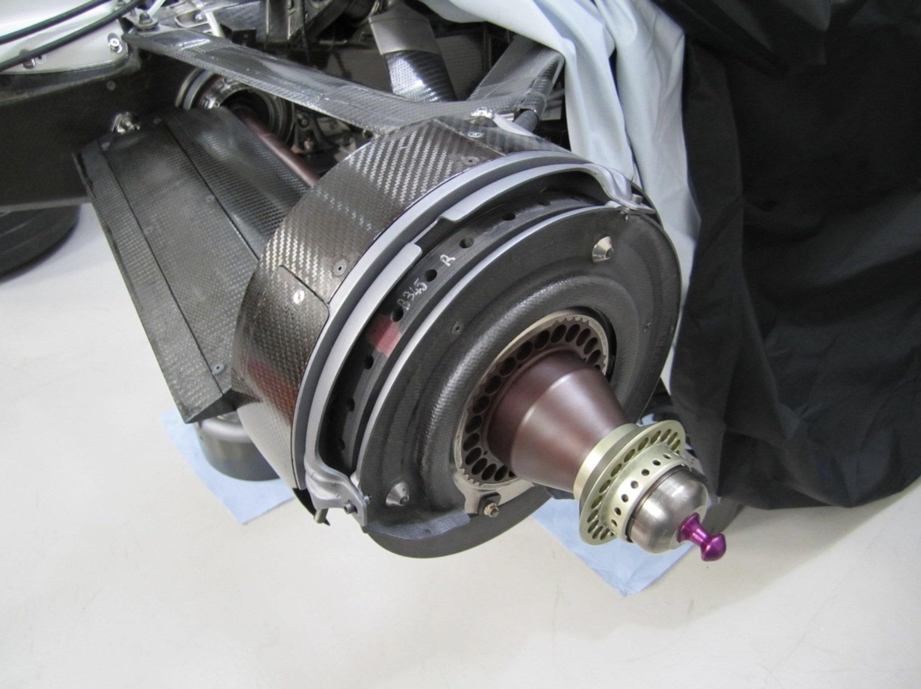 BAR-Honda Bonneville (8)