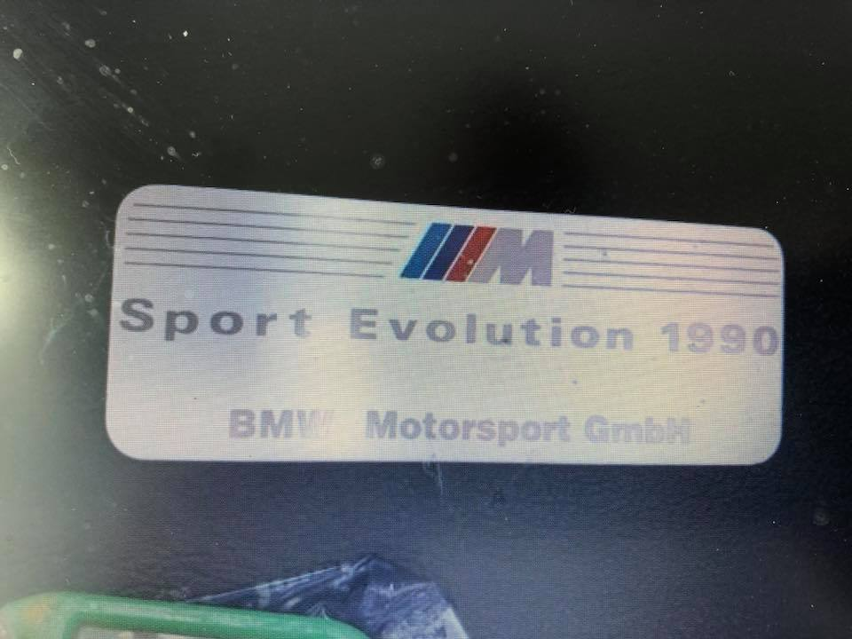 Barnfind_BMW_M3_E30_Sport_Evolution_0004