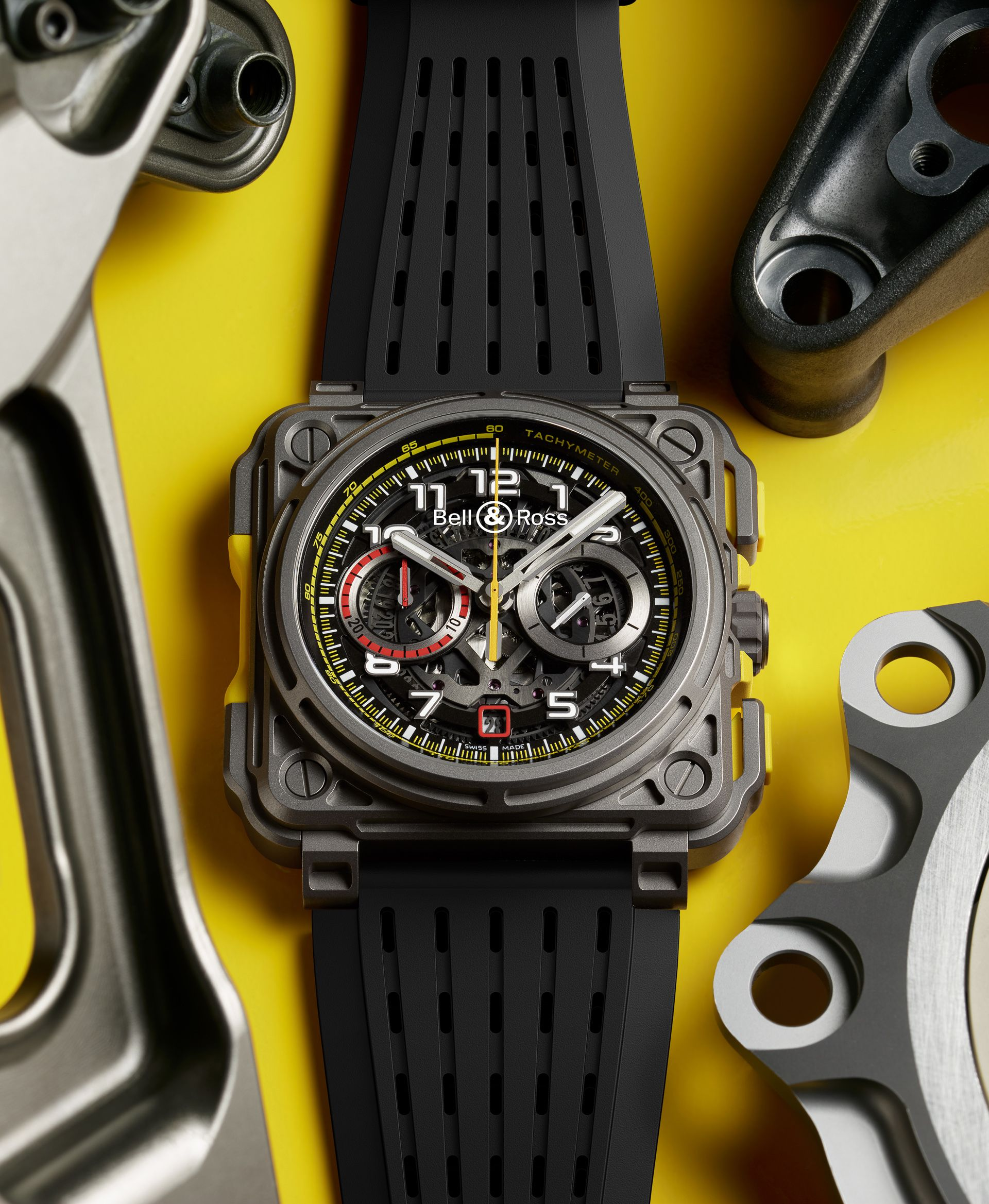 bell-ross-renault-rs18-watch-01
