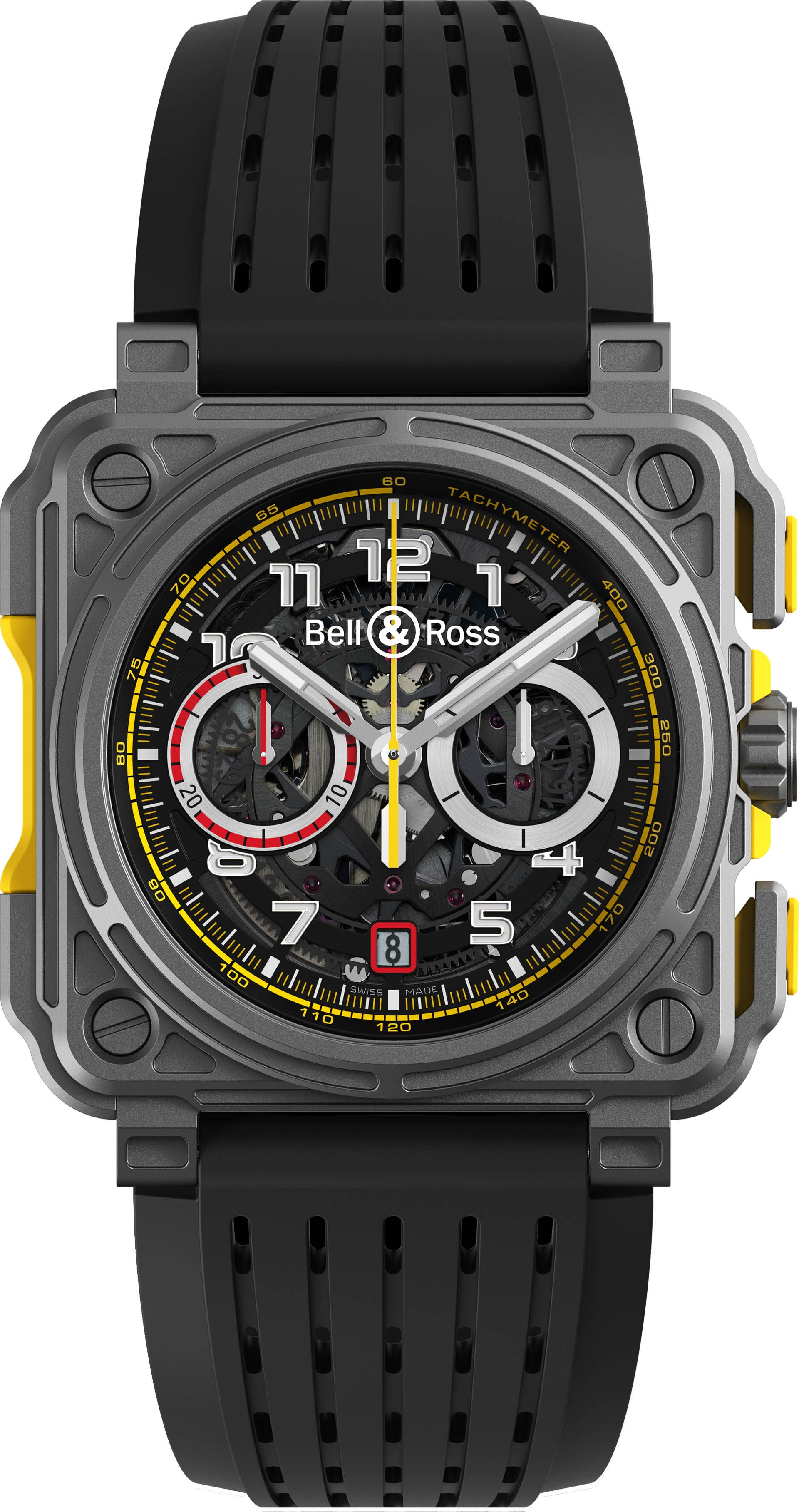 bell-ross-renault-rs18-watch-02