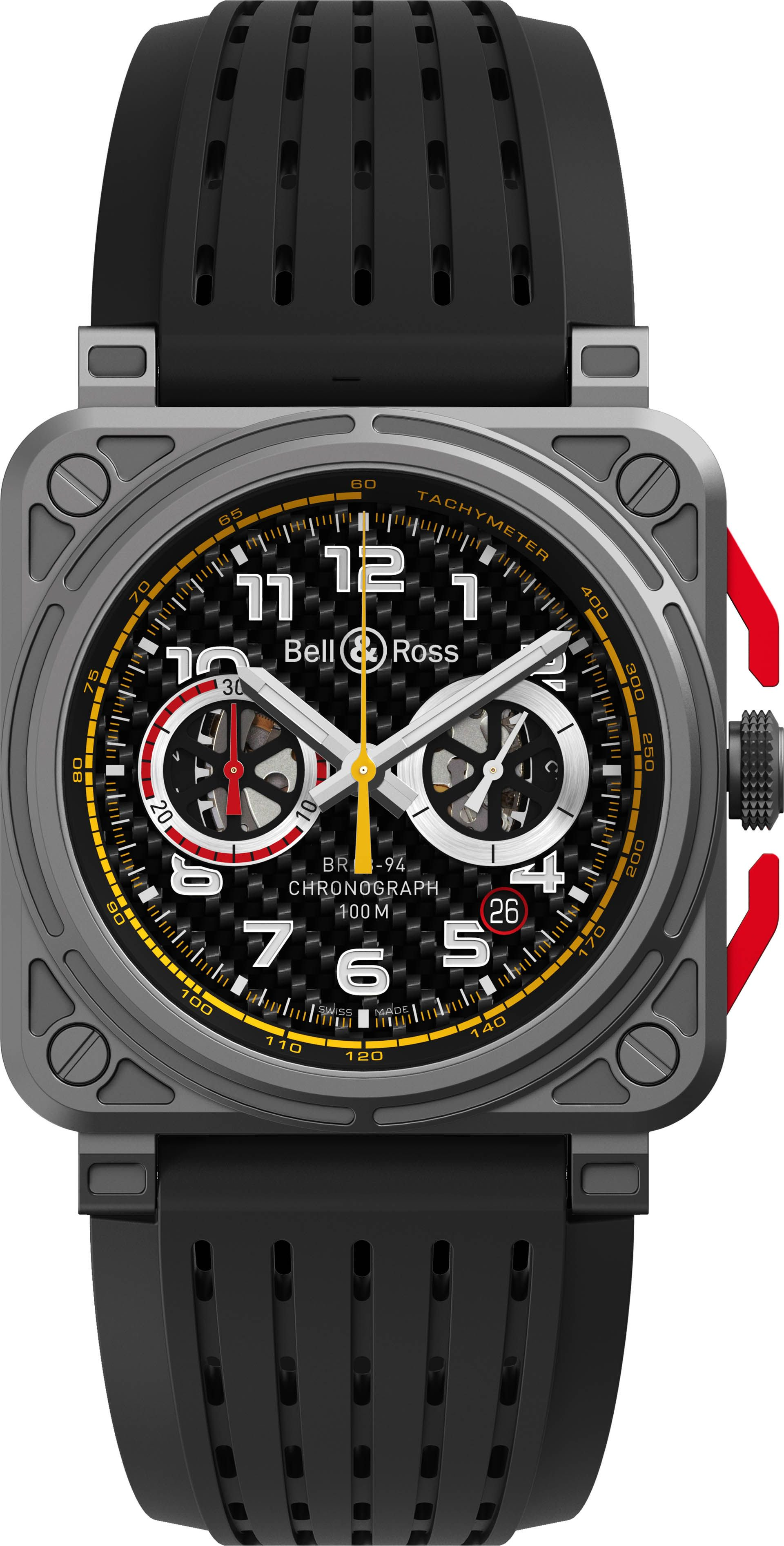 bell-ross-renault-rs18-watch-03