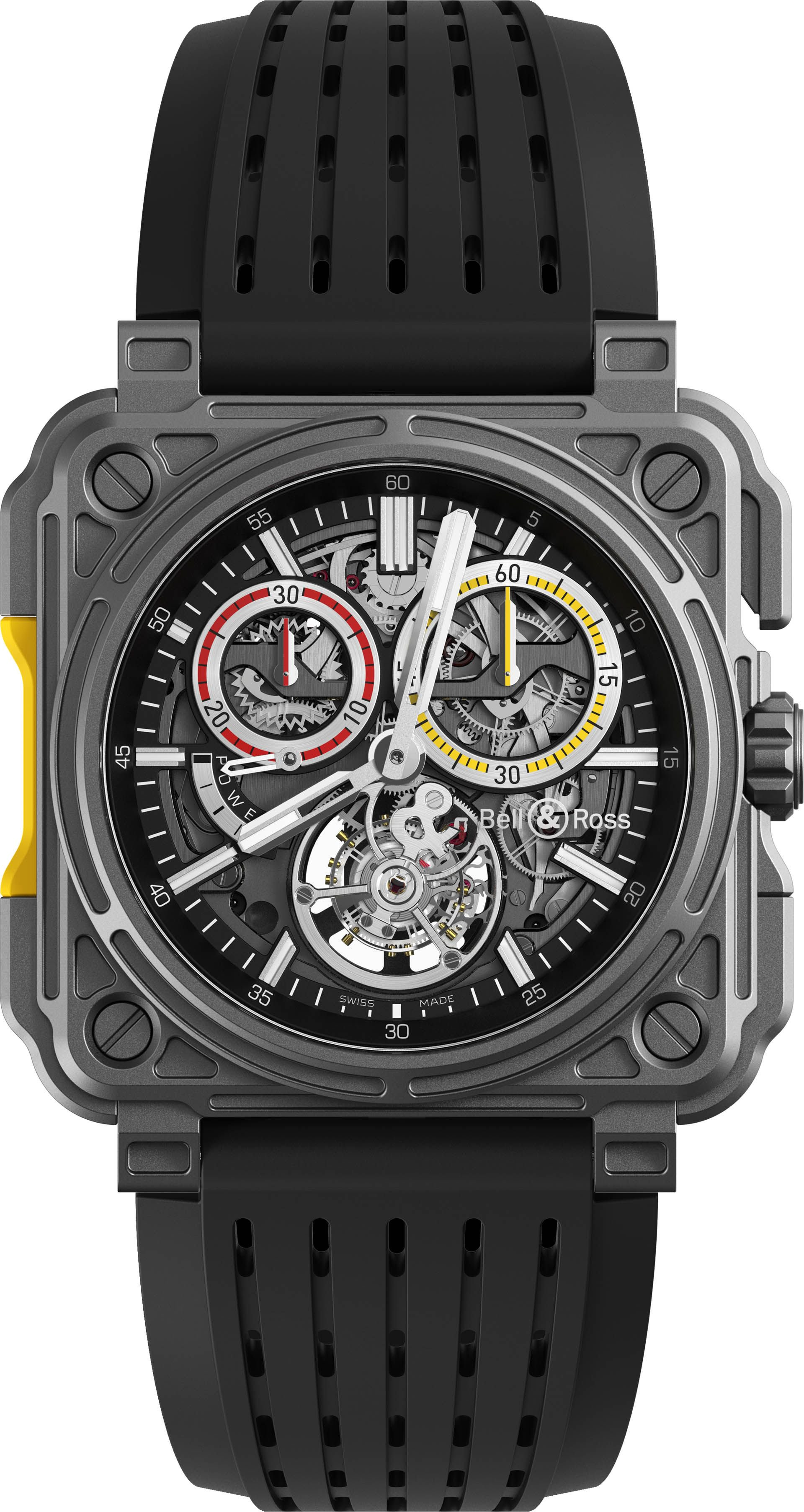 bell-ross-renault-rs18-watch-04