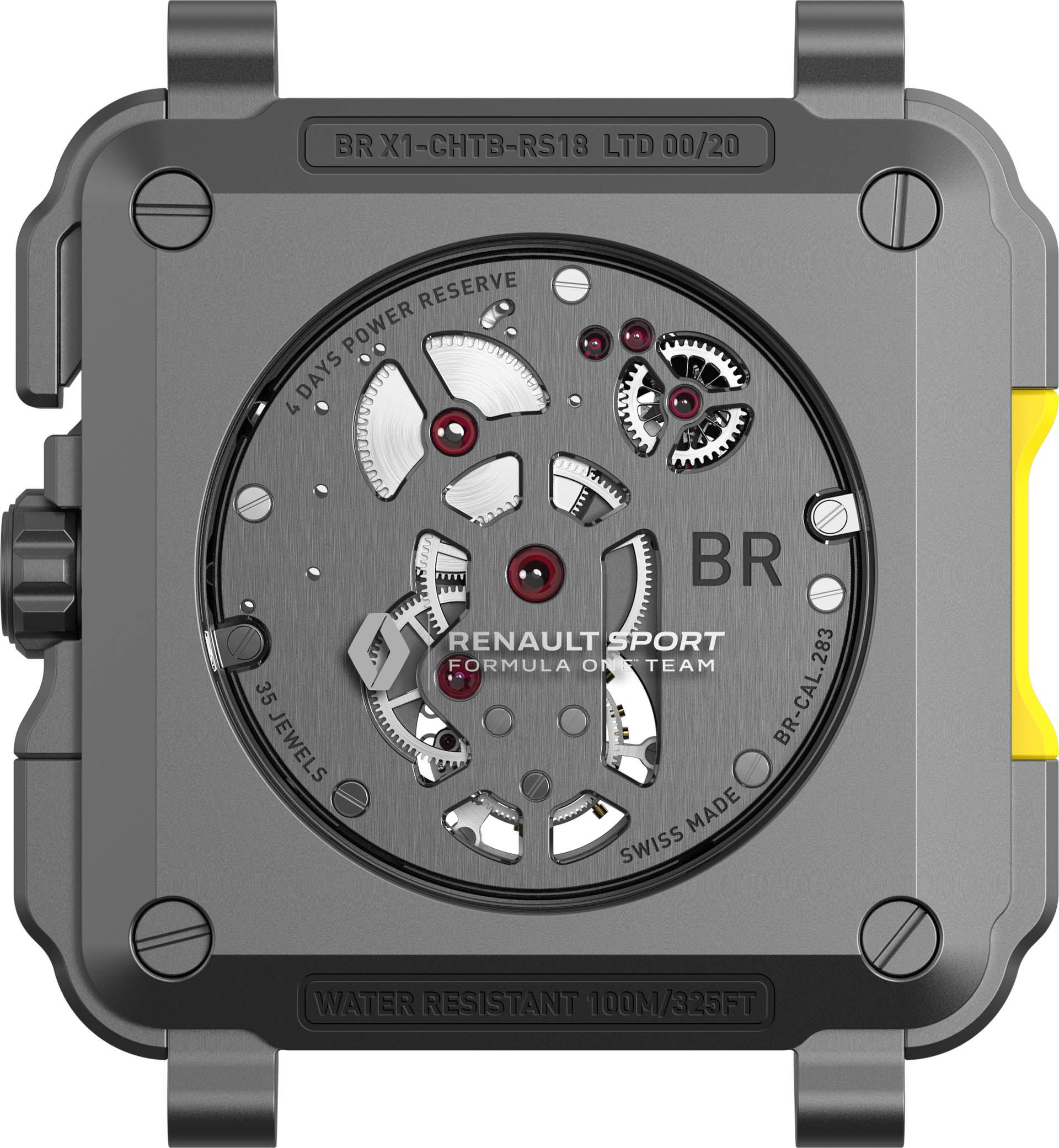 bell-ross-renault-rs18-watch-07
