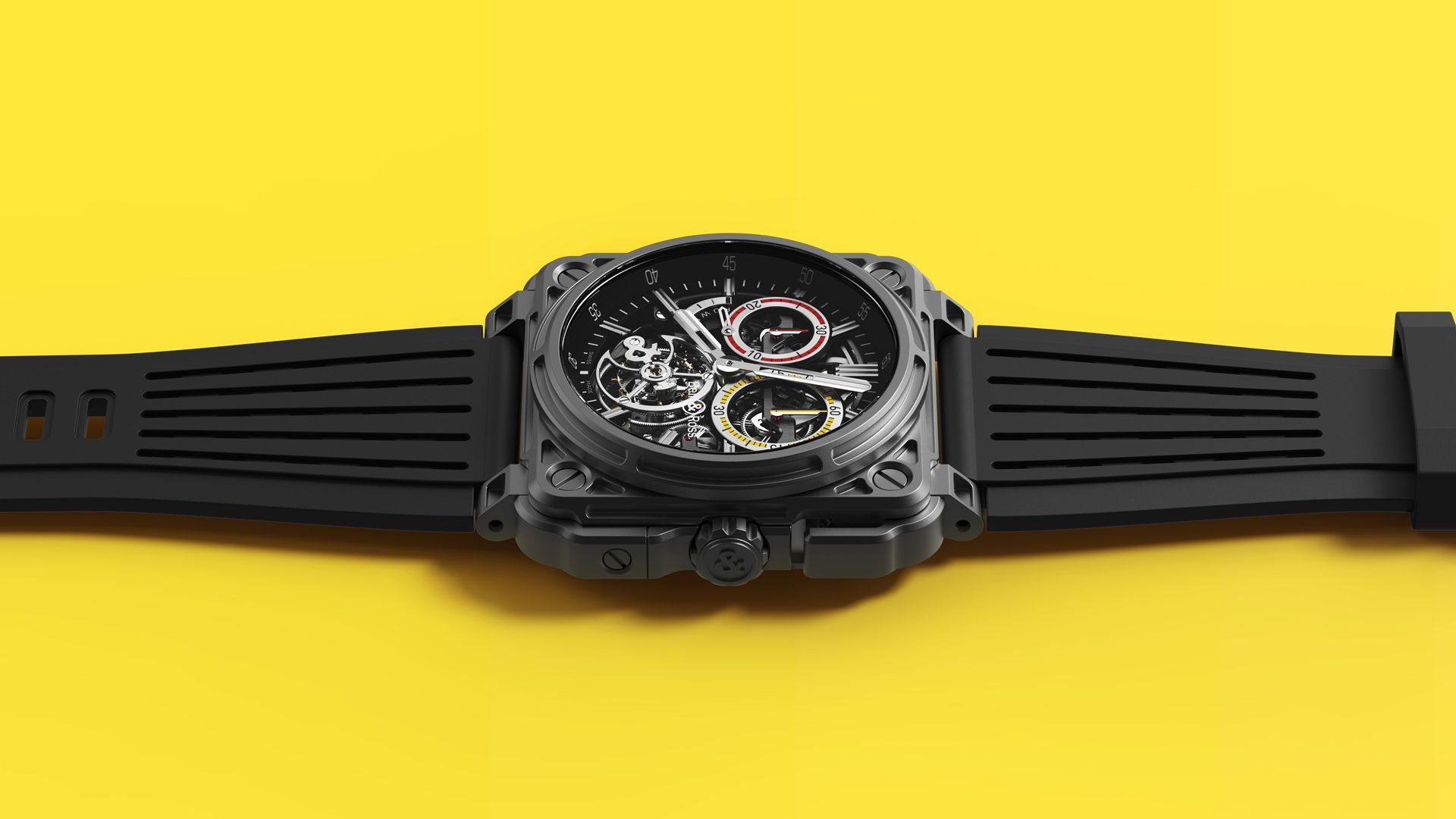 bell-ross-renault-rs18-watch-09