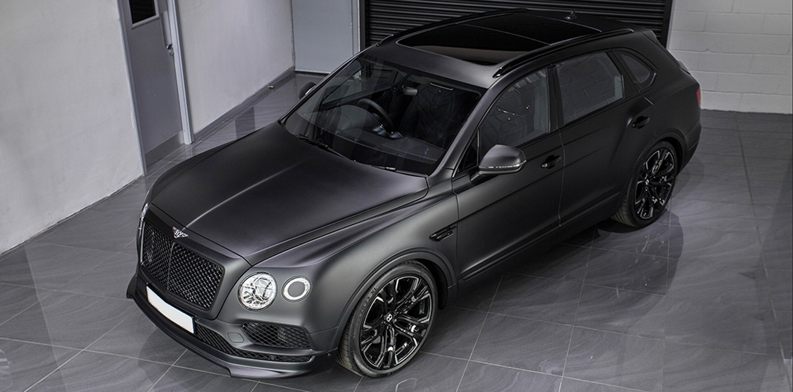 Bentley_Bentayga_by_Wheelsandmore_0001