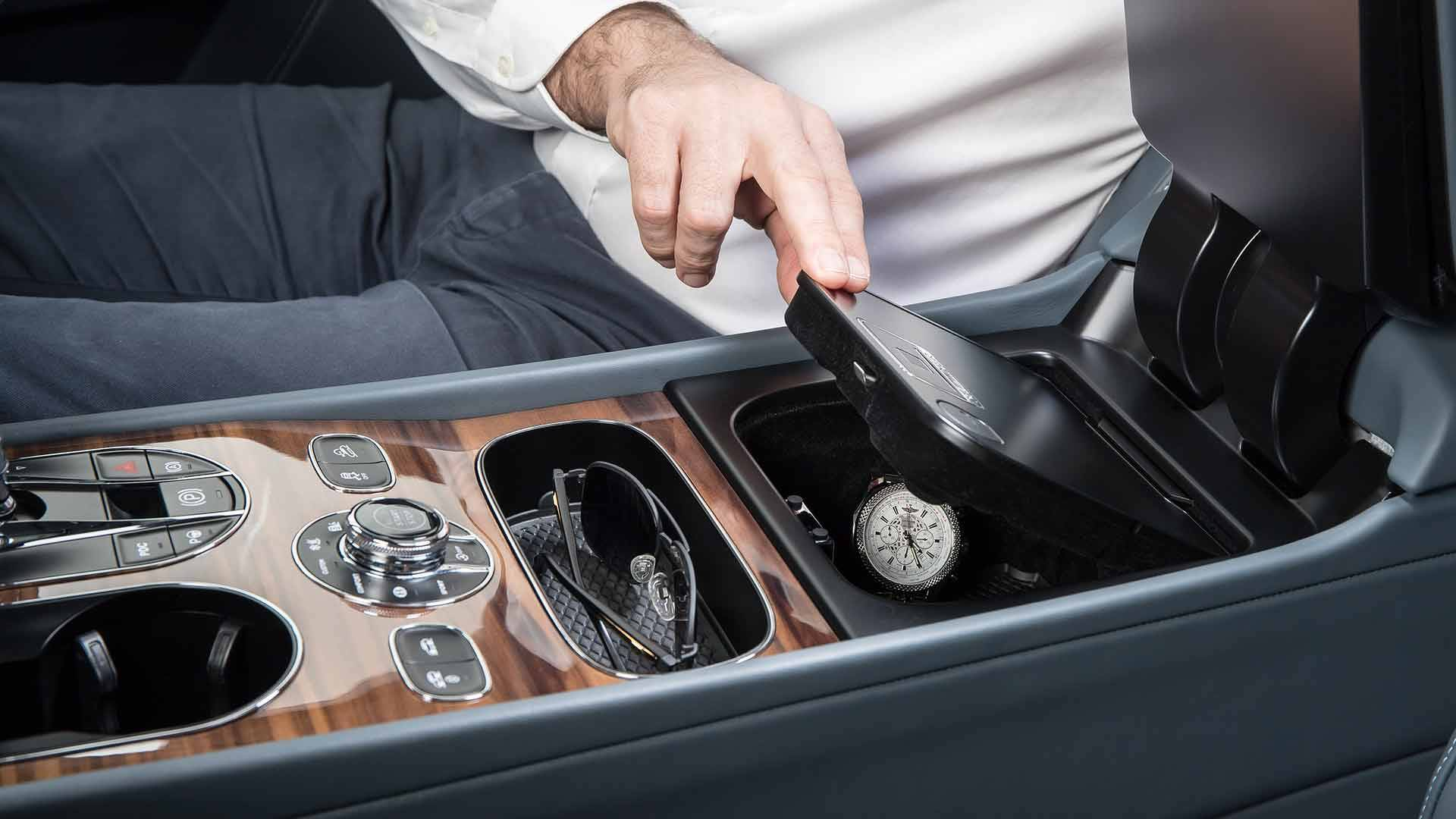 bentley-bentayga-fingerprint-storage (2)