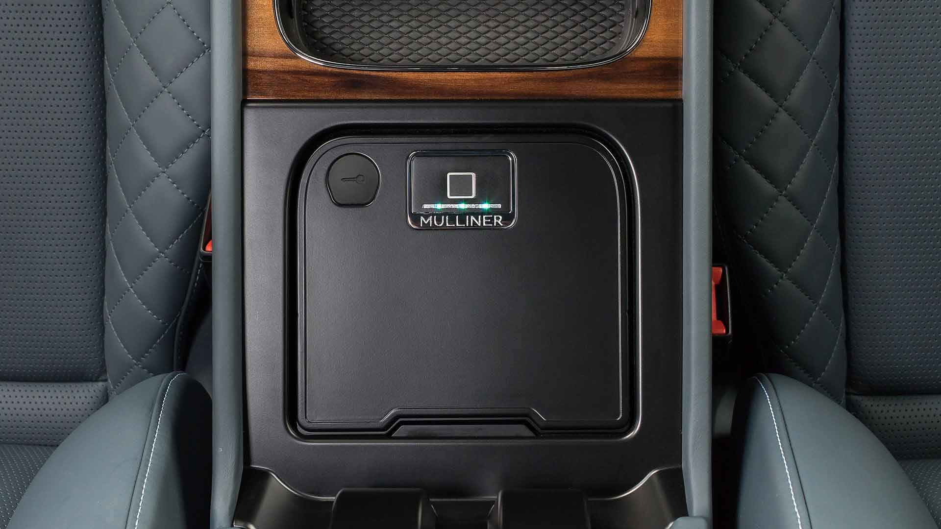 bentley-bentayga-fingerprint-storage (3)