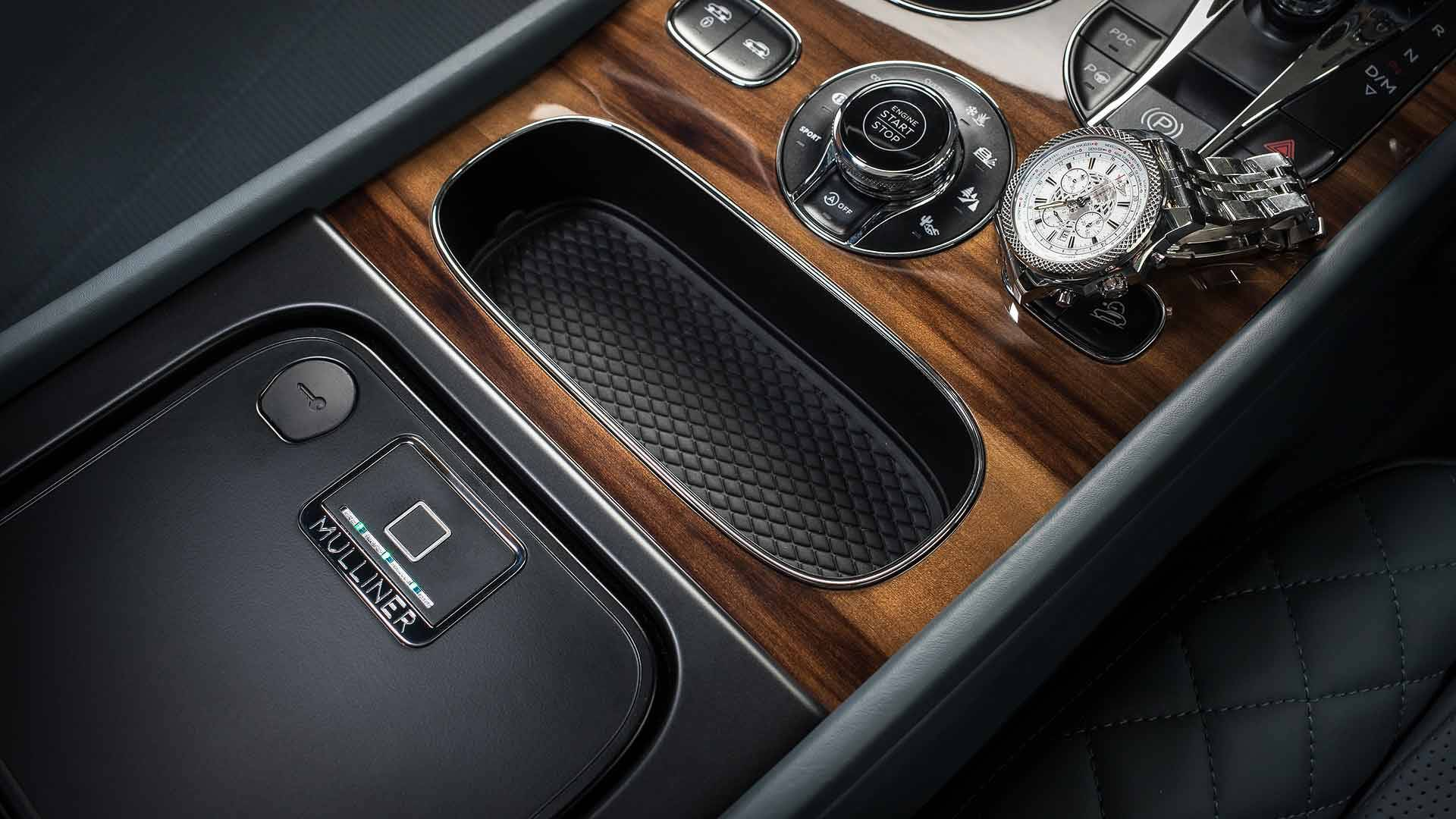 bentley-bentayga-fingerprint-storage (5)
