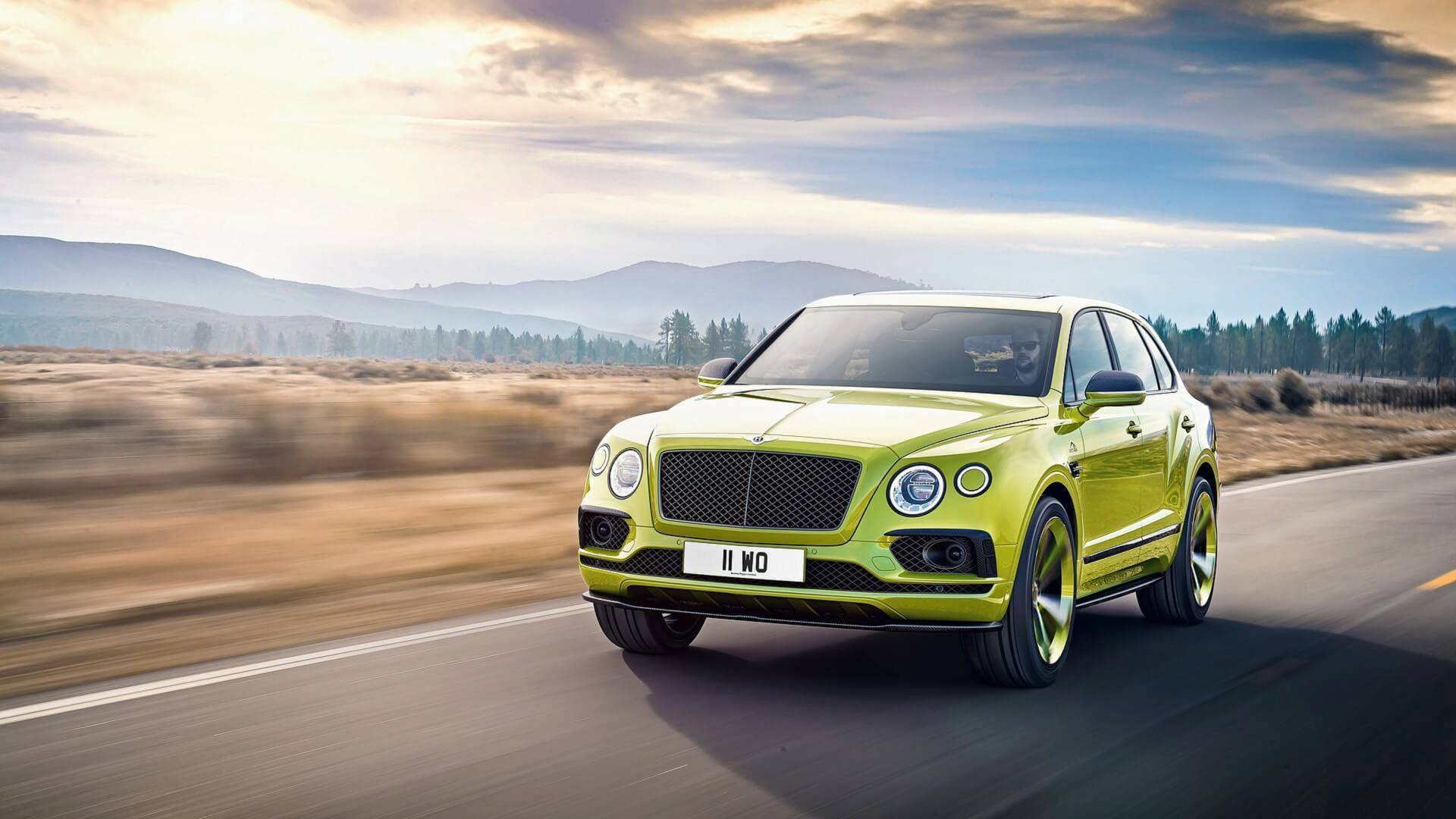 bentley-bentayga-for-pikes-peak (1)