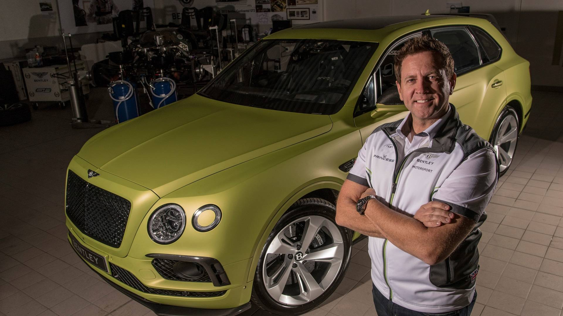bentley-bentayga-for-pikes-peak (5)