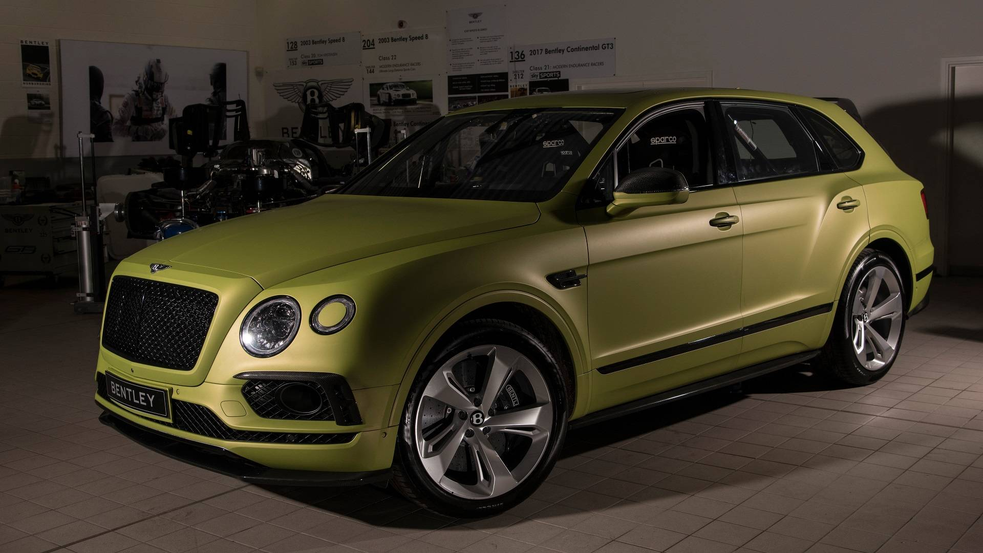 bentley-bentayga-for-pikes-peak (6)