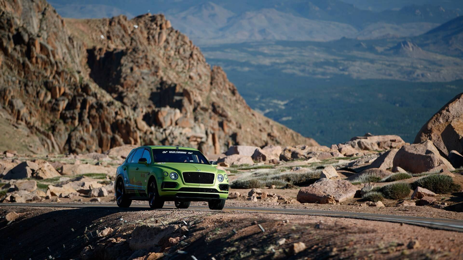 bentley-bentayga-for-pikes-peak (8)