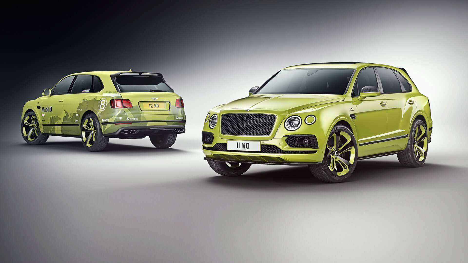 bentley-bentayga-for-pikes-peak