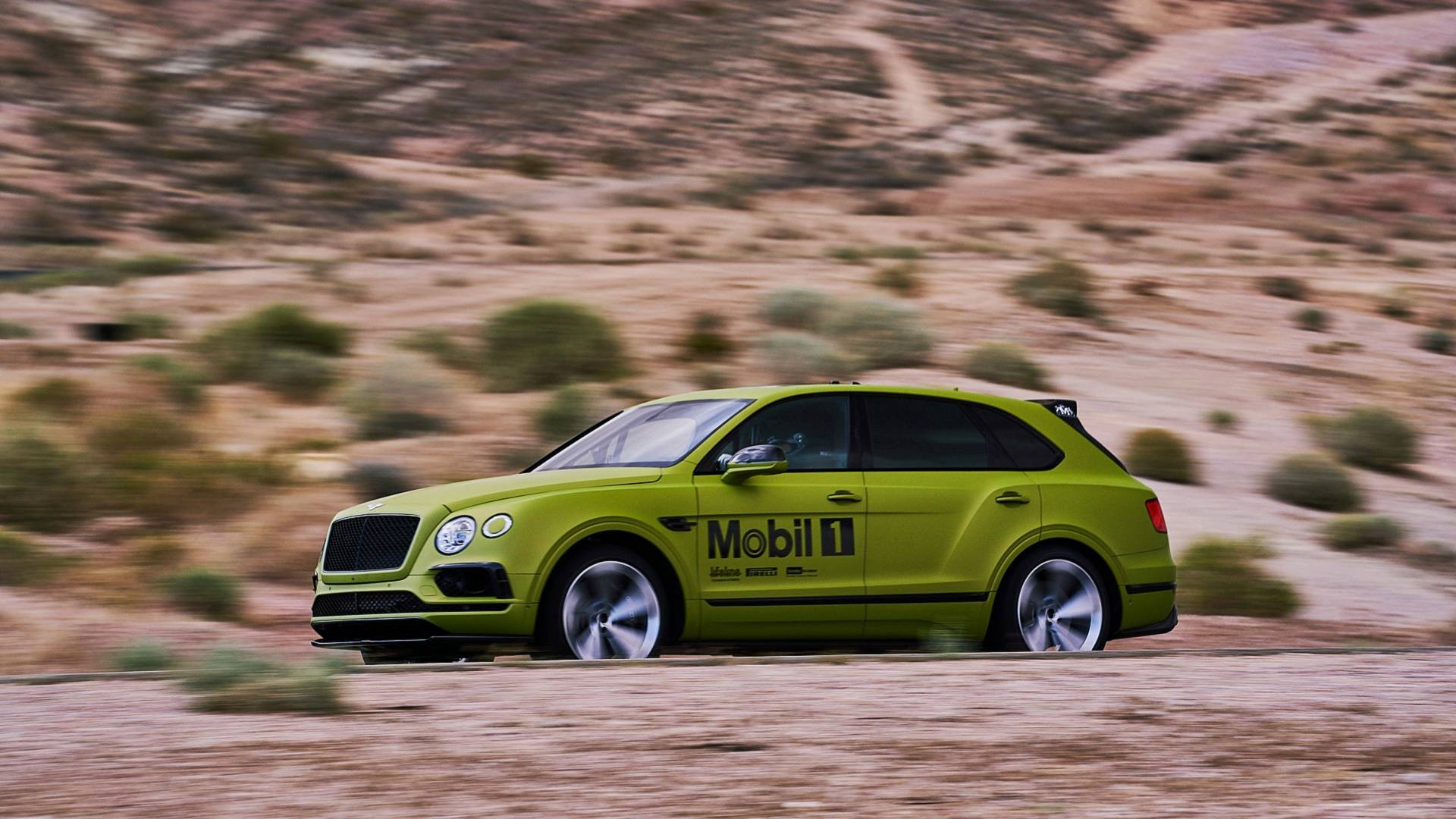 bentley-bentayga-pikes-peak (1)