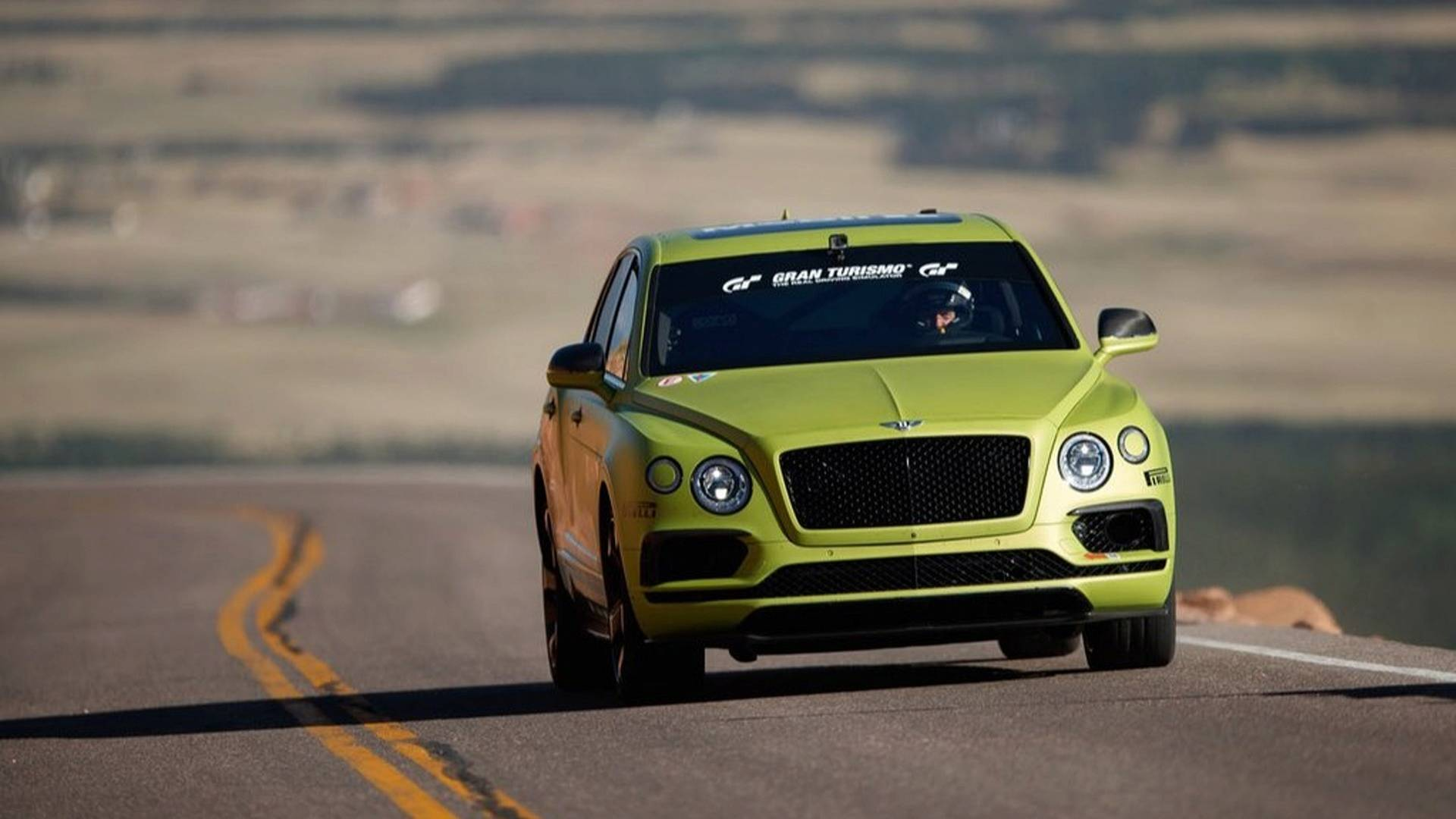 bentley-bentayga-pikes-peak (2)