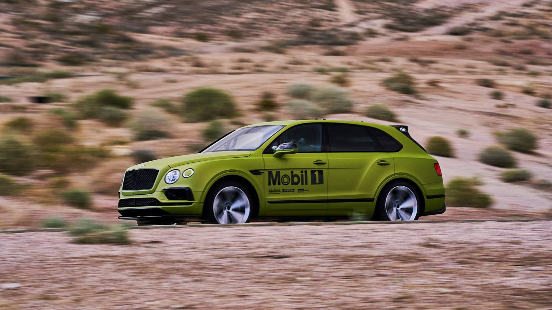bentley-bentayga-pikes-peak (3)