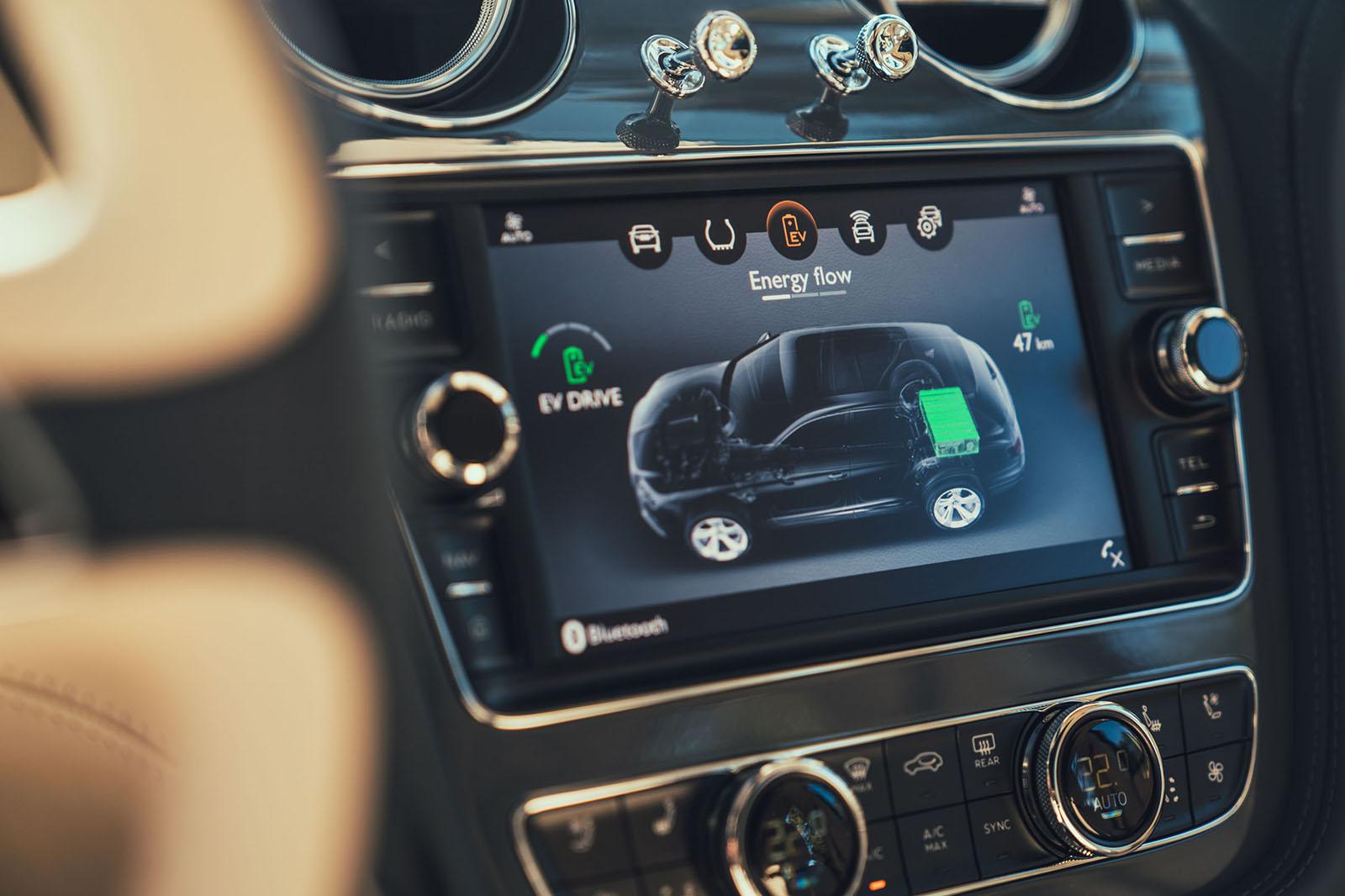 Bentley_Bentayga_Plug-In_Hybrid_leaked_06
