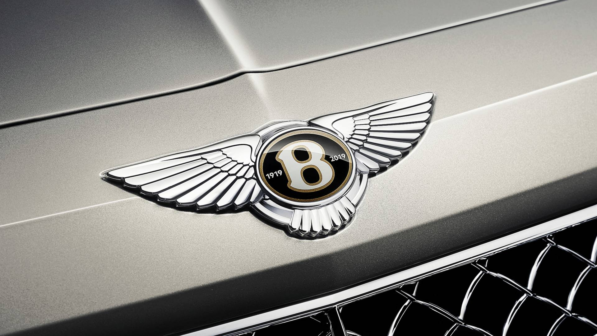 bentley-centenary-design-features (1)