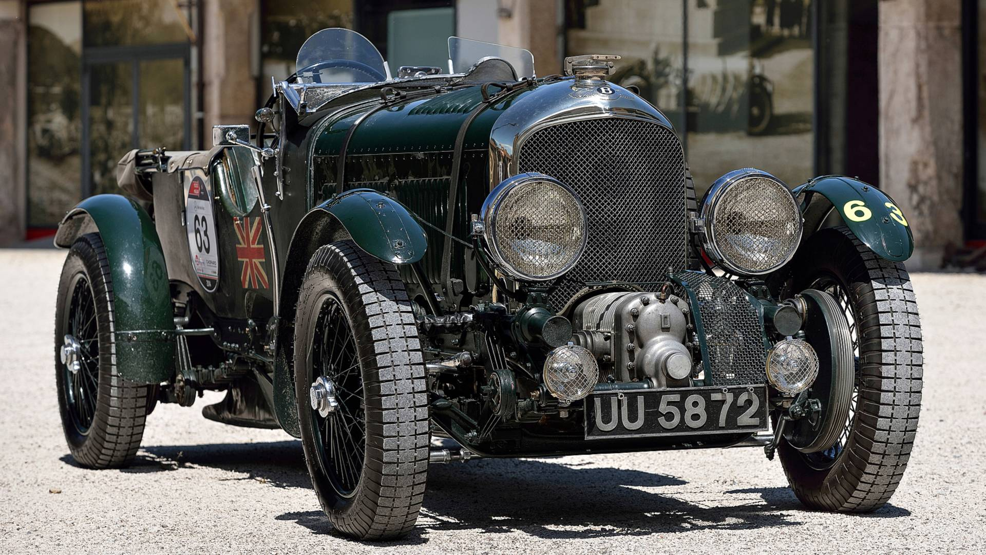 bentley-centenary-design-features (2)