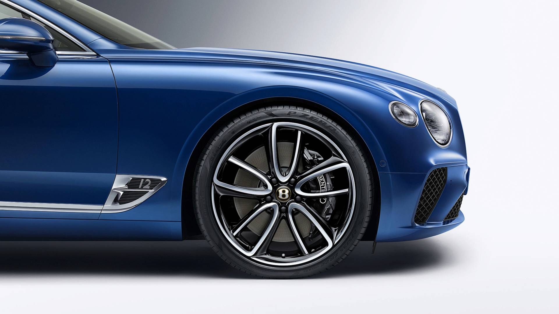 bentley-centenary-design-features (3)