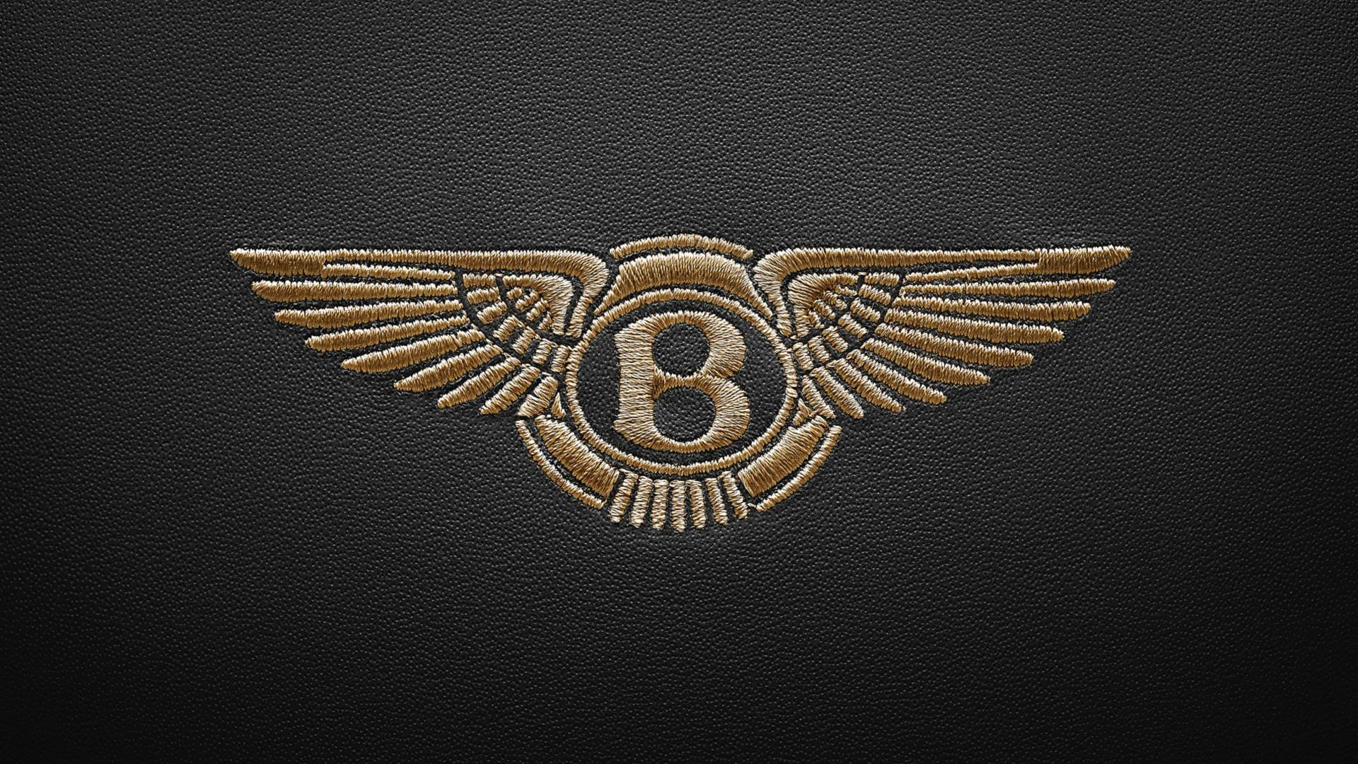 bentley-centenary-design-features (5)