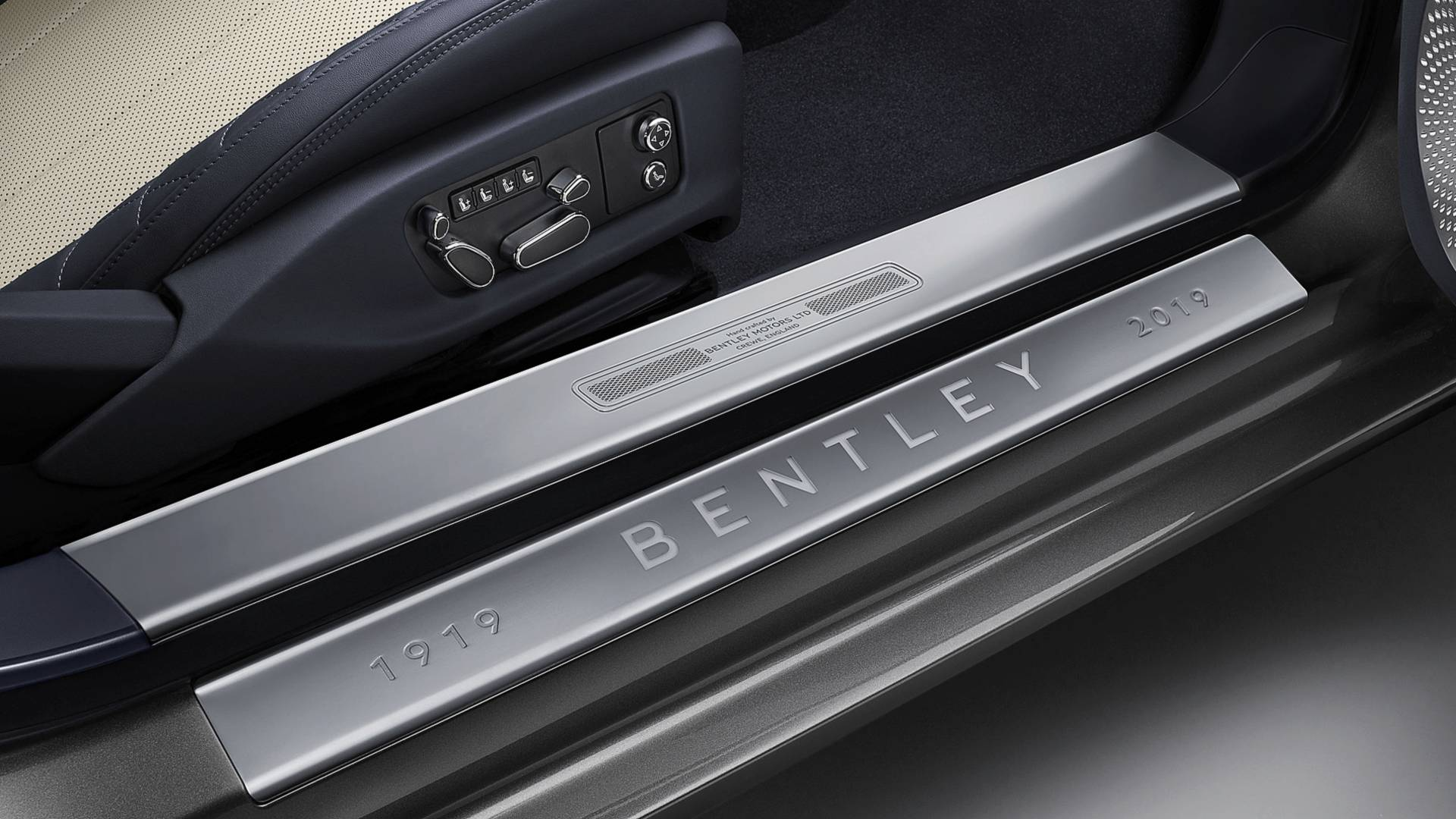 bentley-centenary-design-features (6)