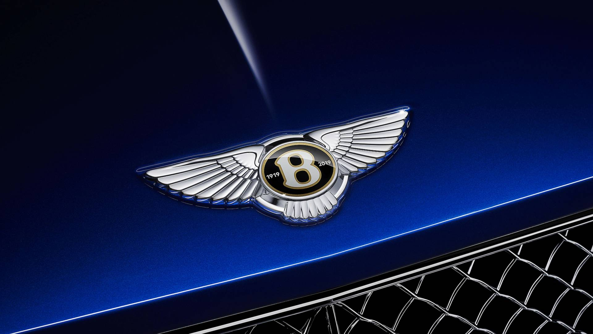 bentley-centenary-design-features