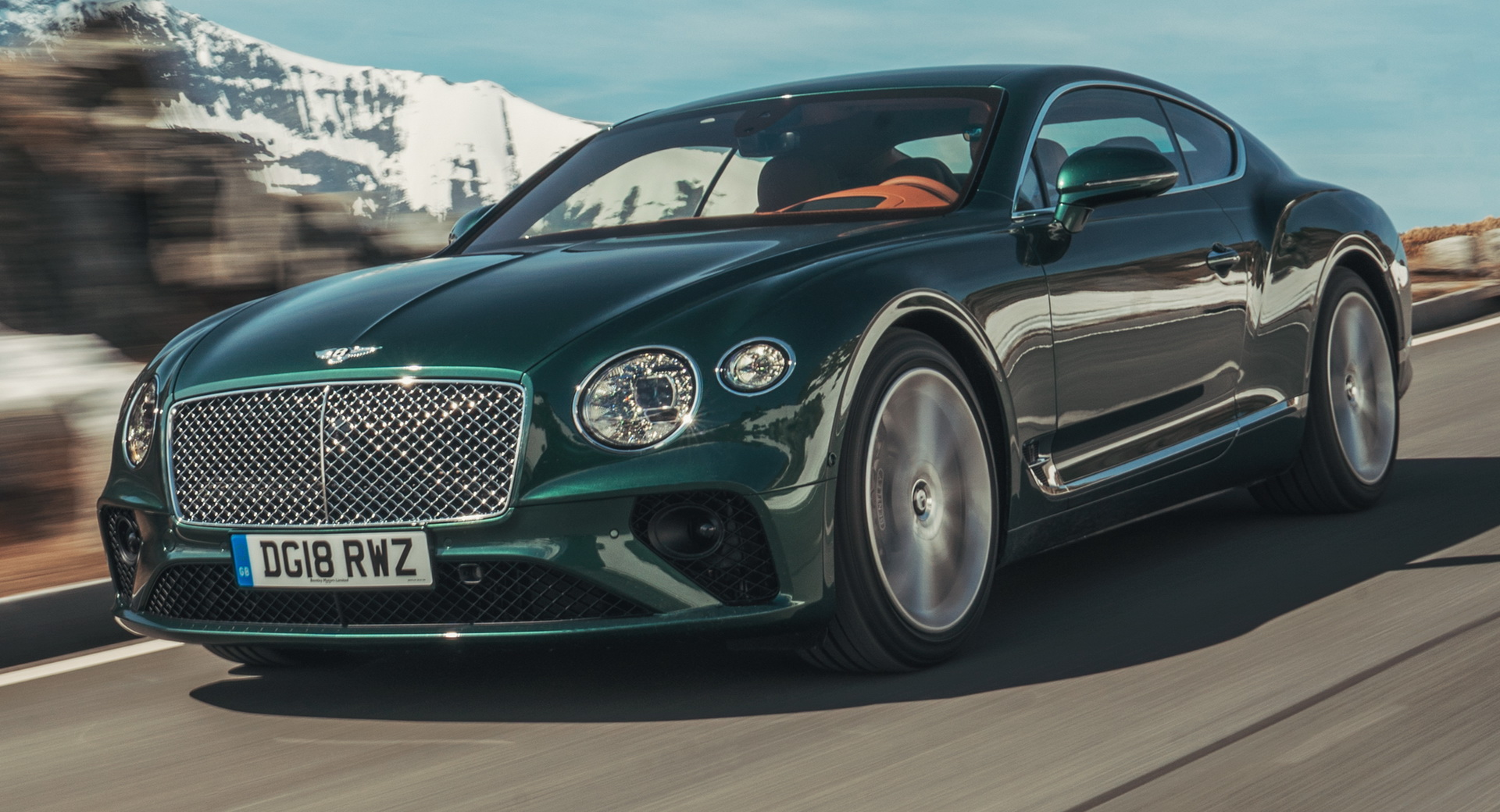 Bentley_Continental_GT_Bang_&_Olufsen_04