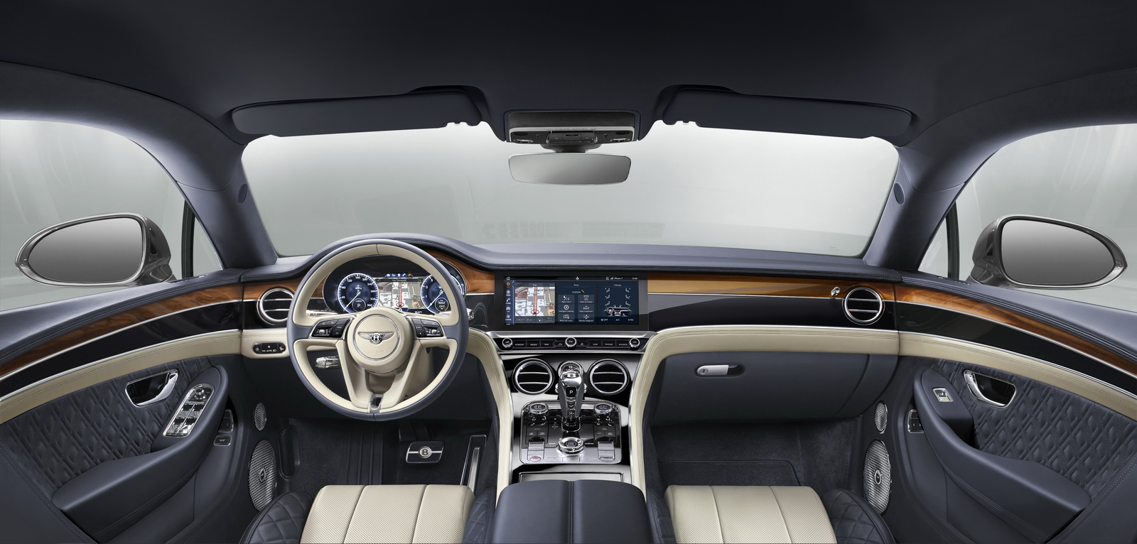 Bentley_Continental_GT_Bang_&_Olufsen_05