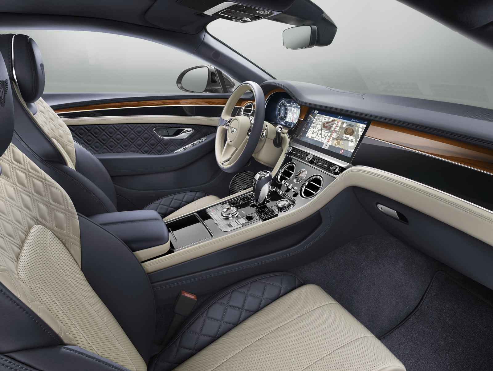 Bentley_Continental_GT_Bang_&_Olufsen_10