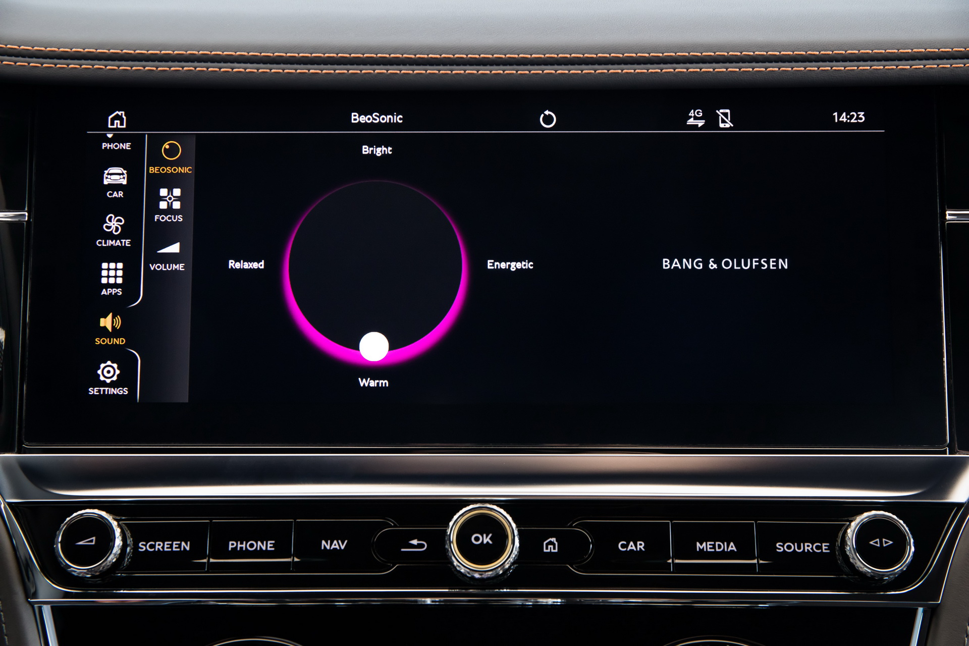 Bentley_Continental_GT_Bang_&_Olufsen_11