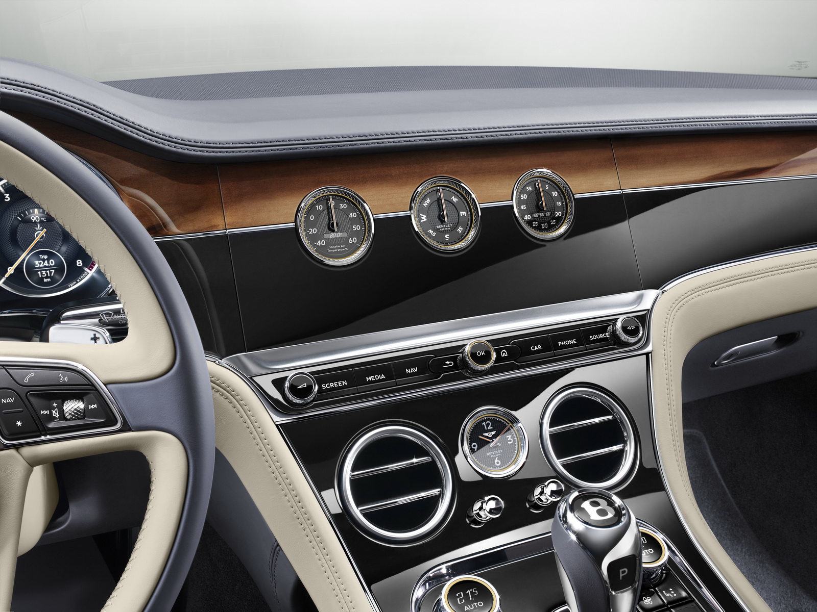 Bentley_Continental_GT_Bang_&_Olufsen_12