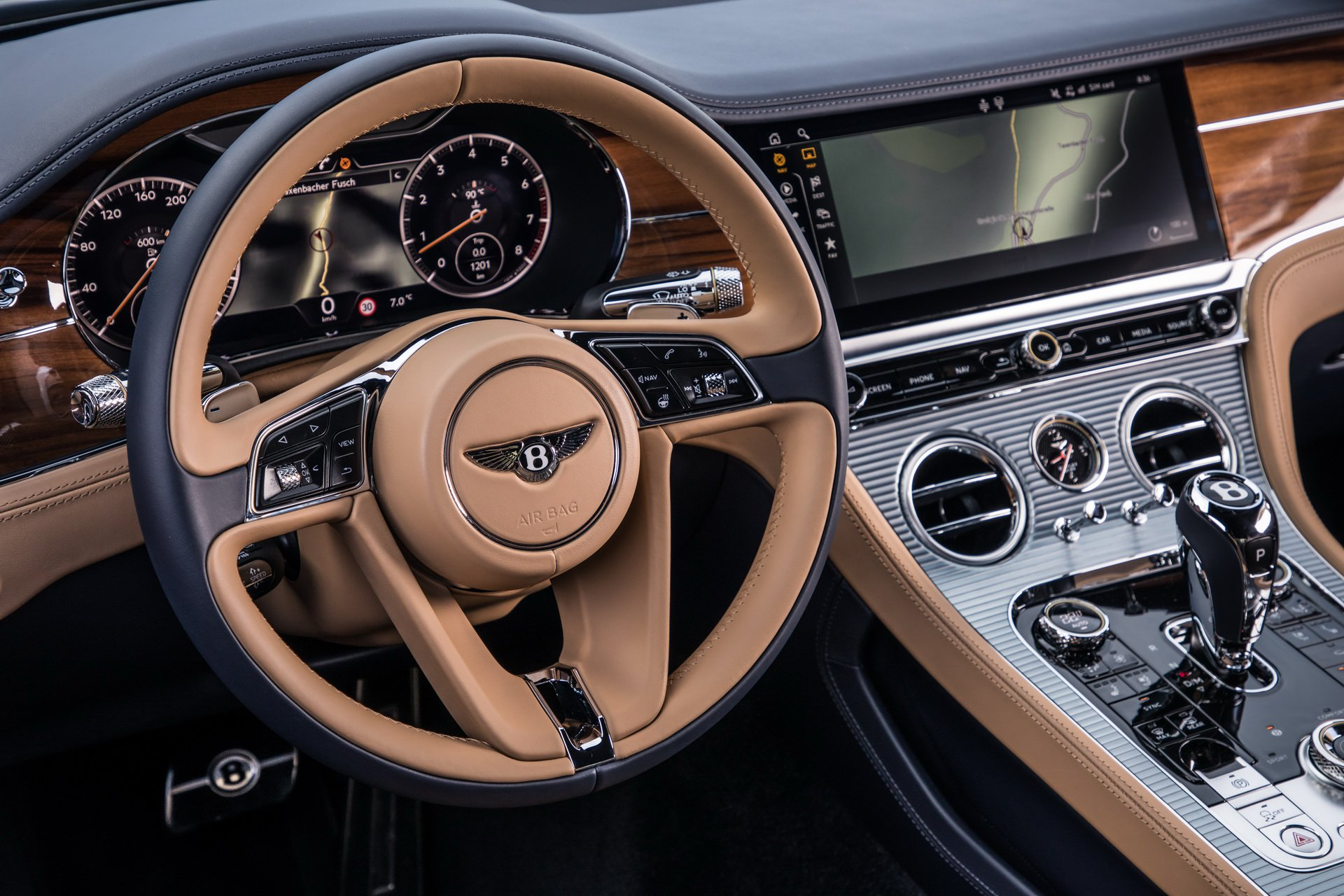 Bentley_Continental_GT_Bang_&_Olufsen_13