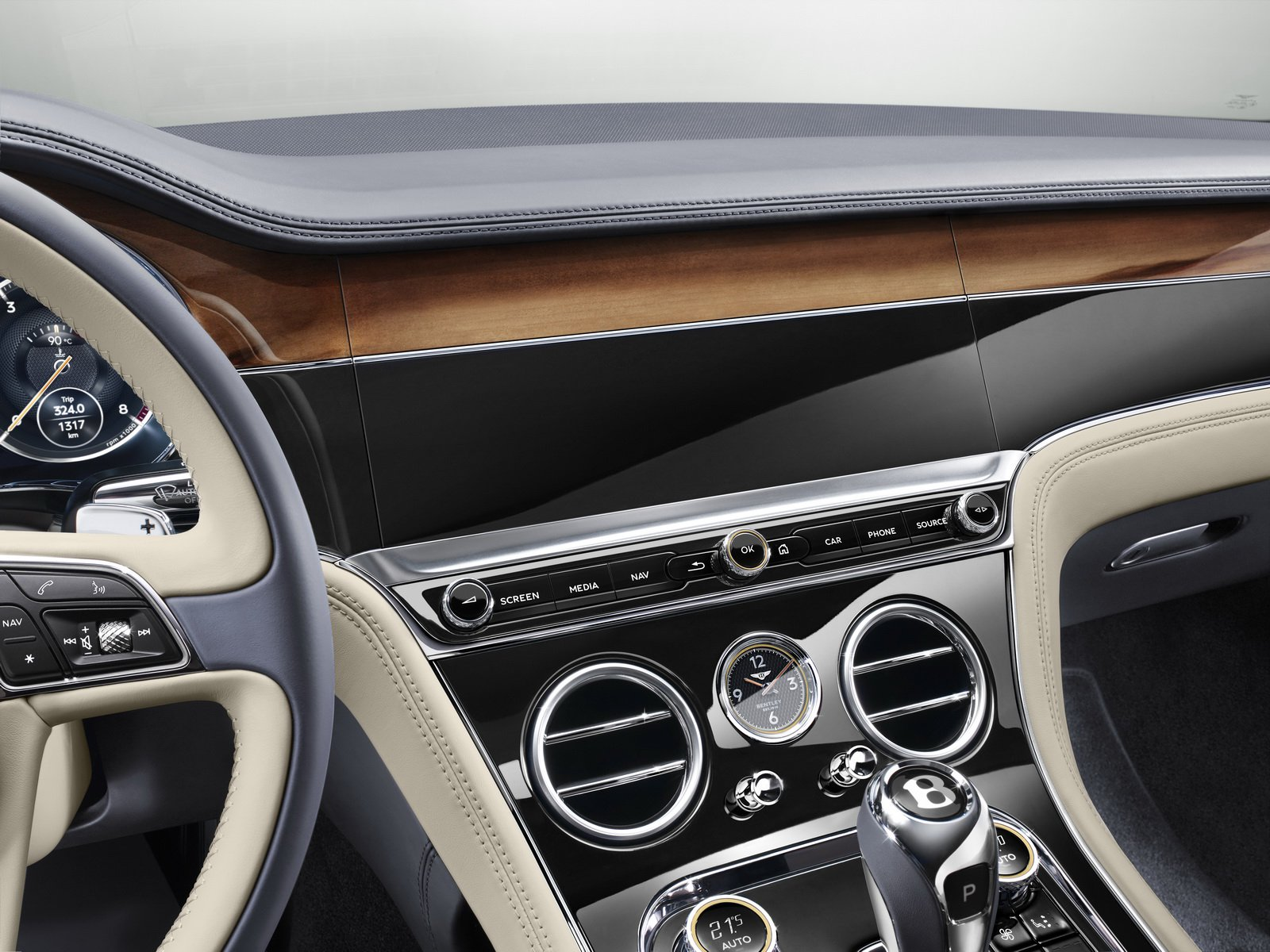 Bentley_Continental_GT_Bang_&_Olufsen_14