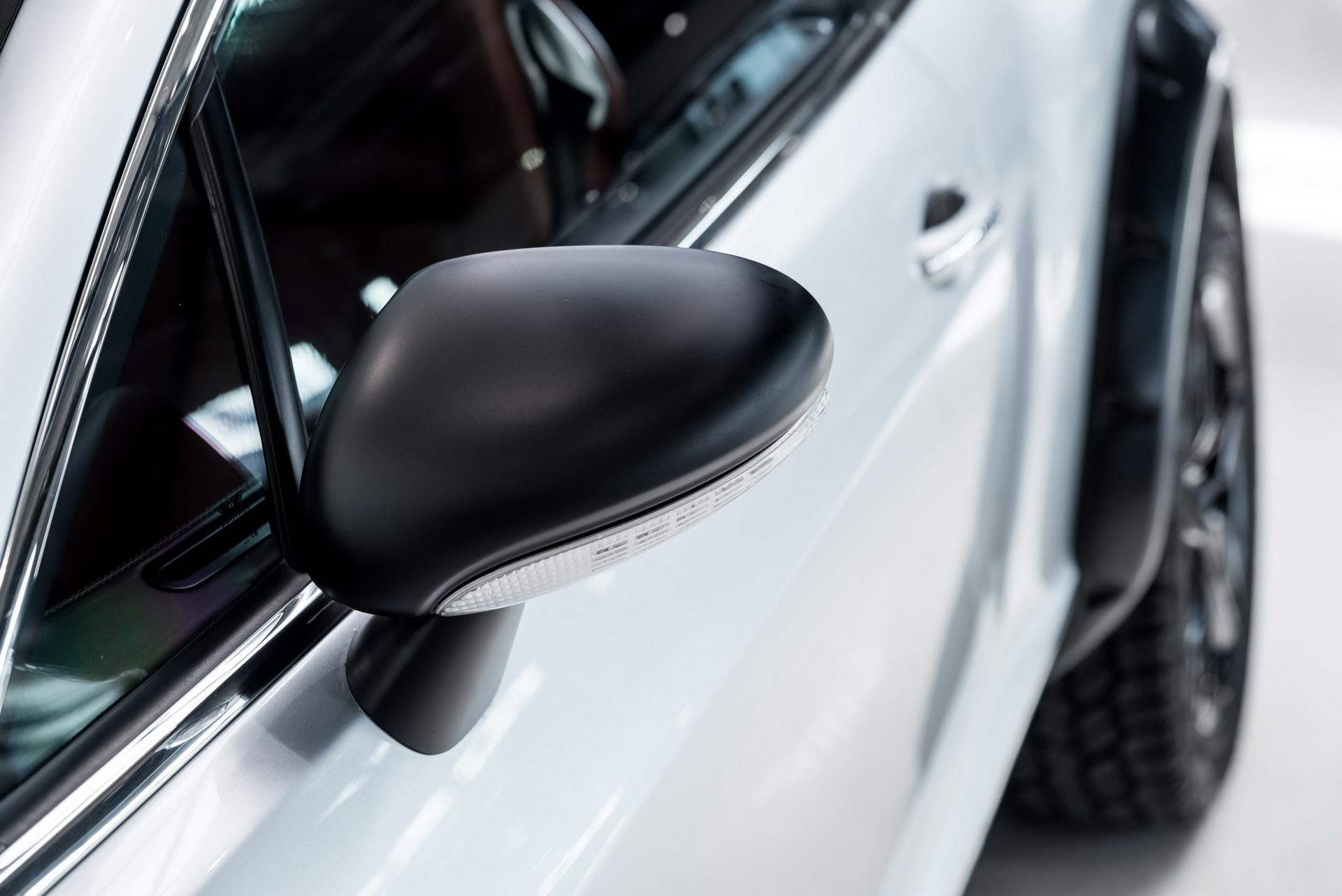 BentleyContinental GT offroad sale (22)