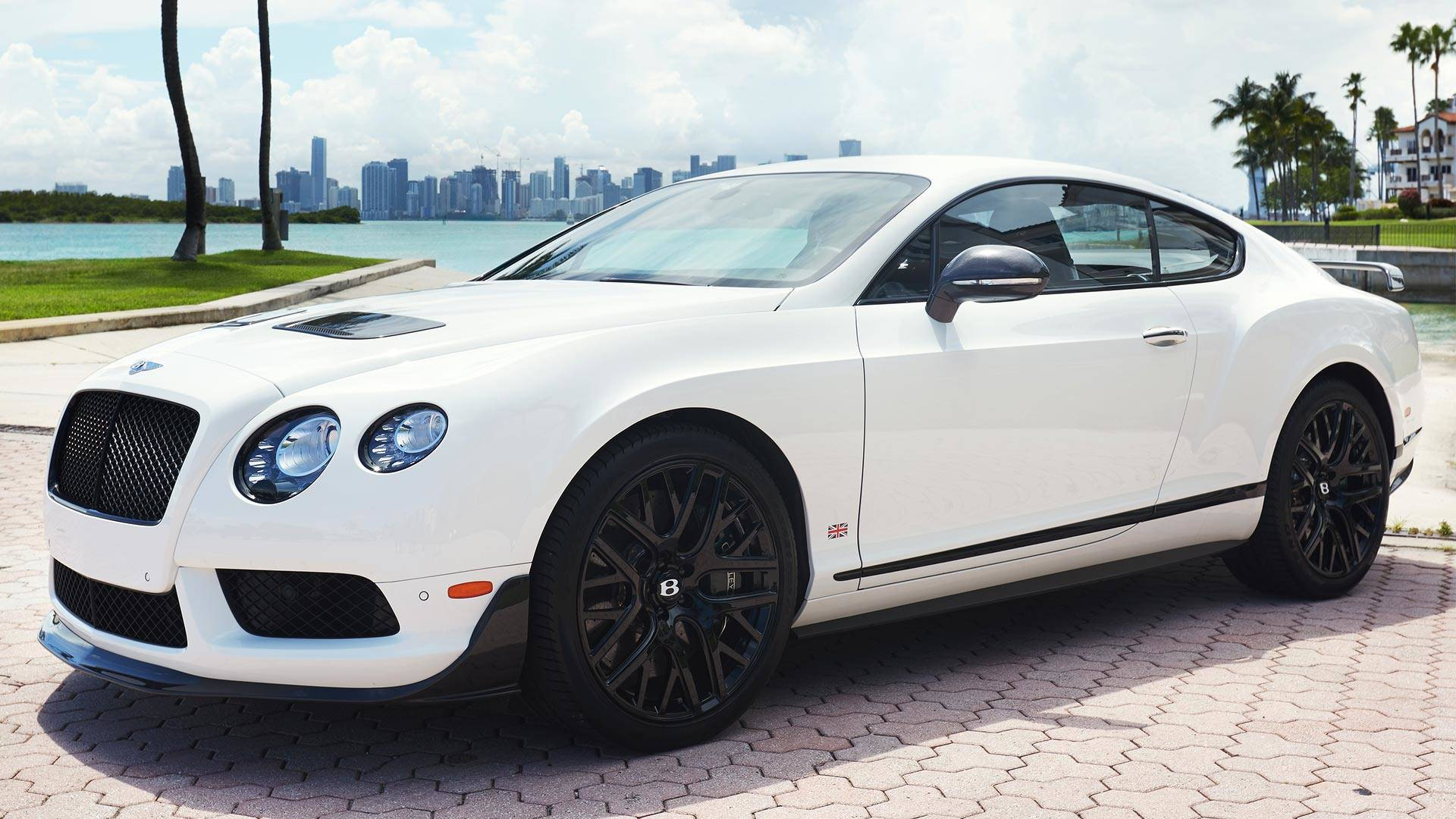 Bentley_Continental_GT3-R_for_sale_0002