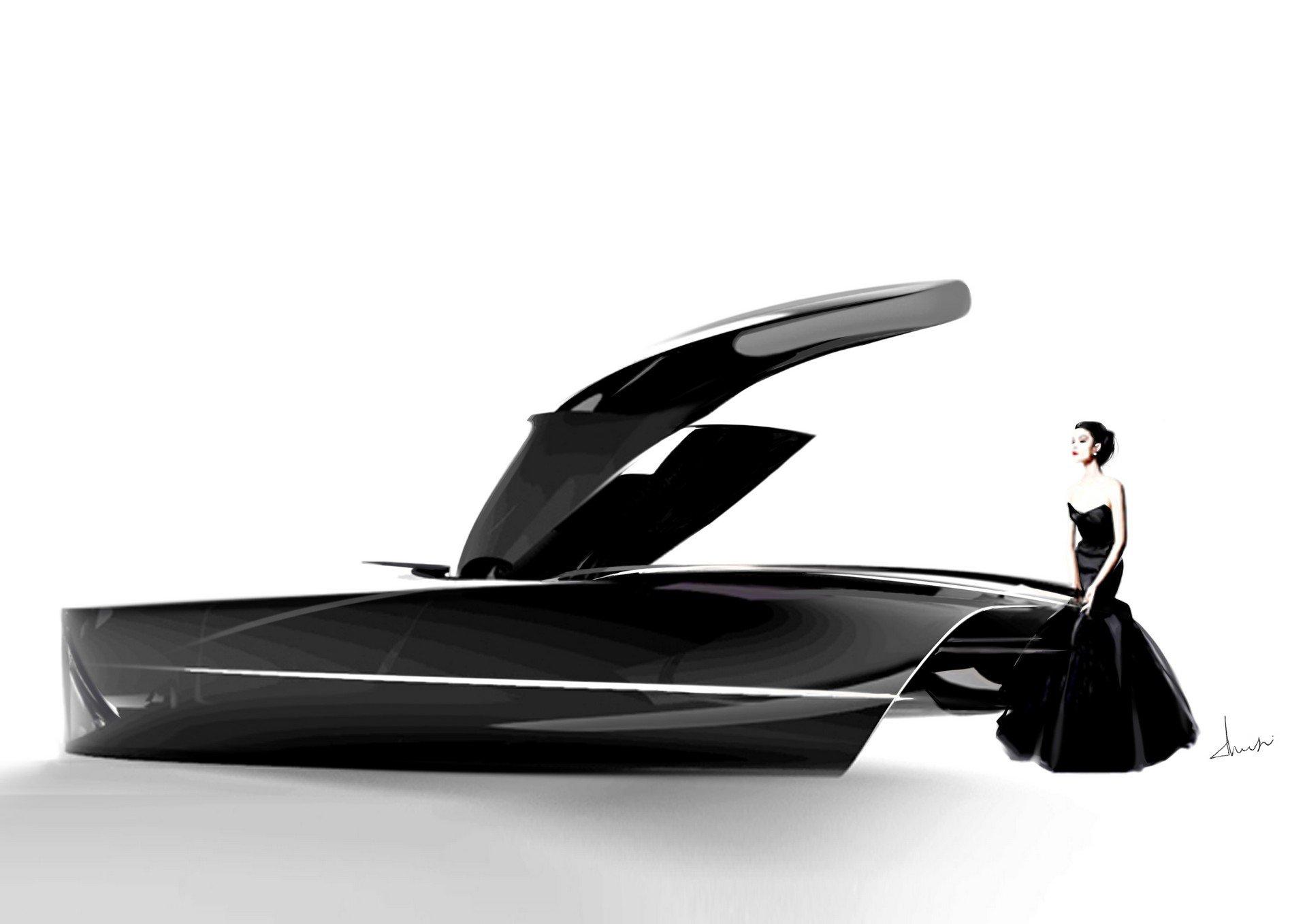 Bentley Future Cars 2050 (1)