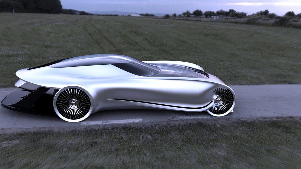 Bentley Future Cars 2050 (11)