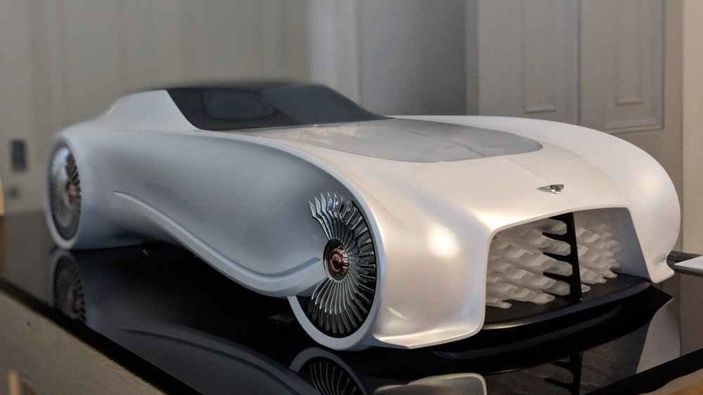 Bentley Future Cars 2050 (12)
