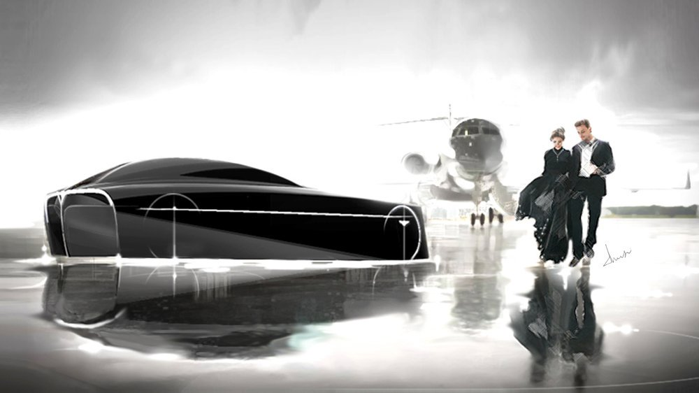 Bentley Future Cars 2050 (13)