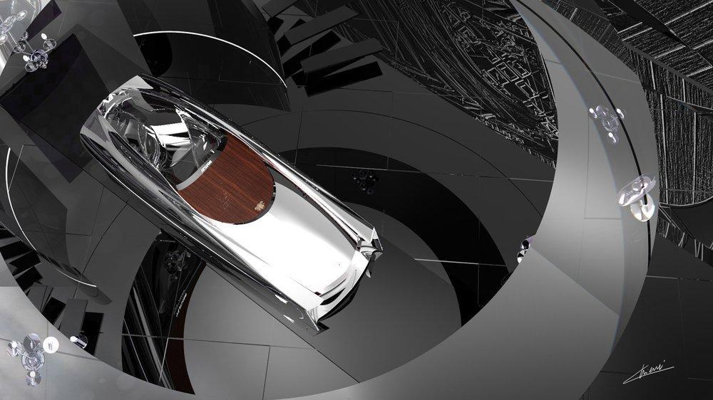 Bentley Future Cars 2050 (14)