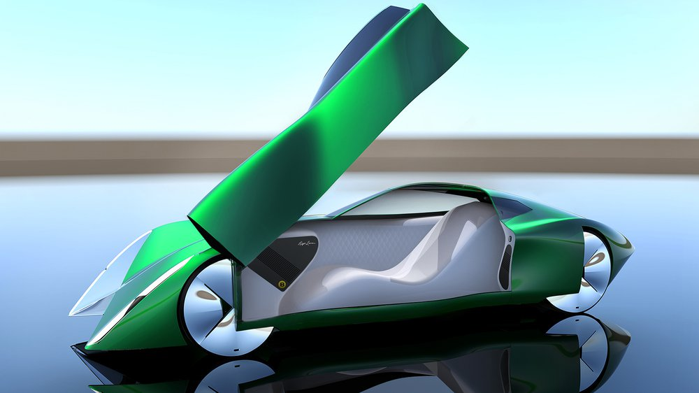 Bentley Future Cars 2050 (15)